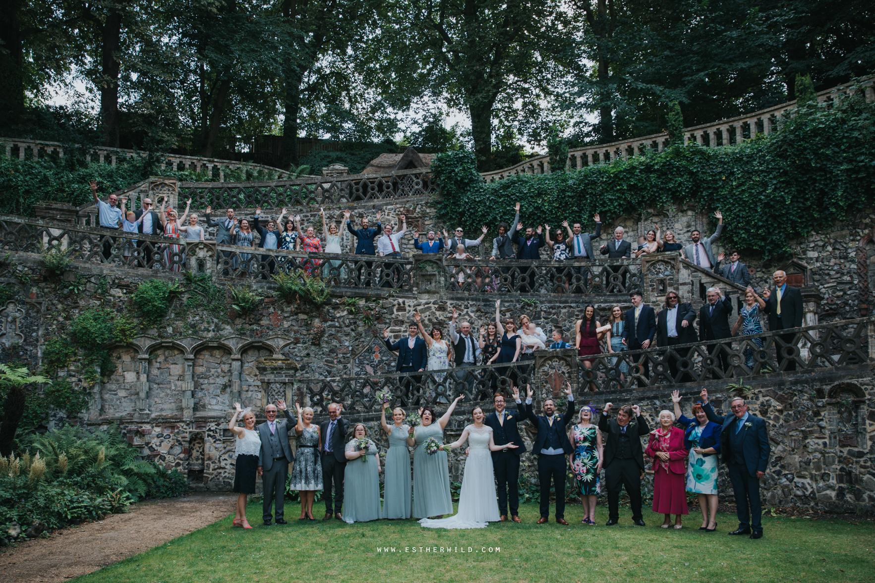 The_Georgian_Townhouse_Wedding_Norwich_Esther_Wild_Photographer_3R8A1588.jpg
