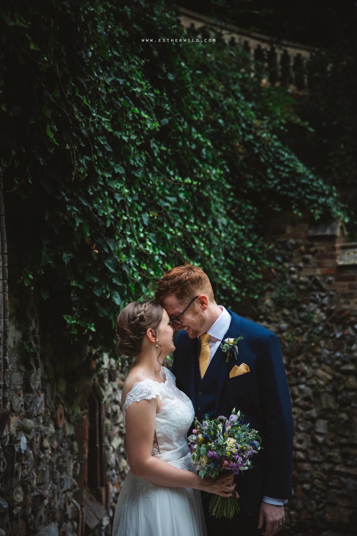 The_Georgian_Townhouse_Wedding_Norwich_Esther_Wild_Photographer_3R8A1727.jpg