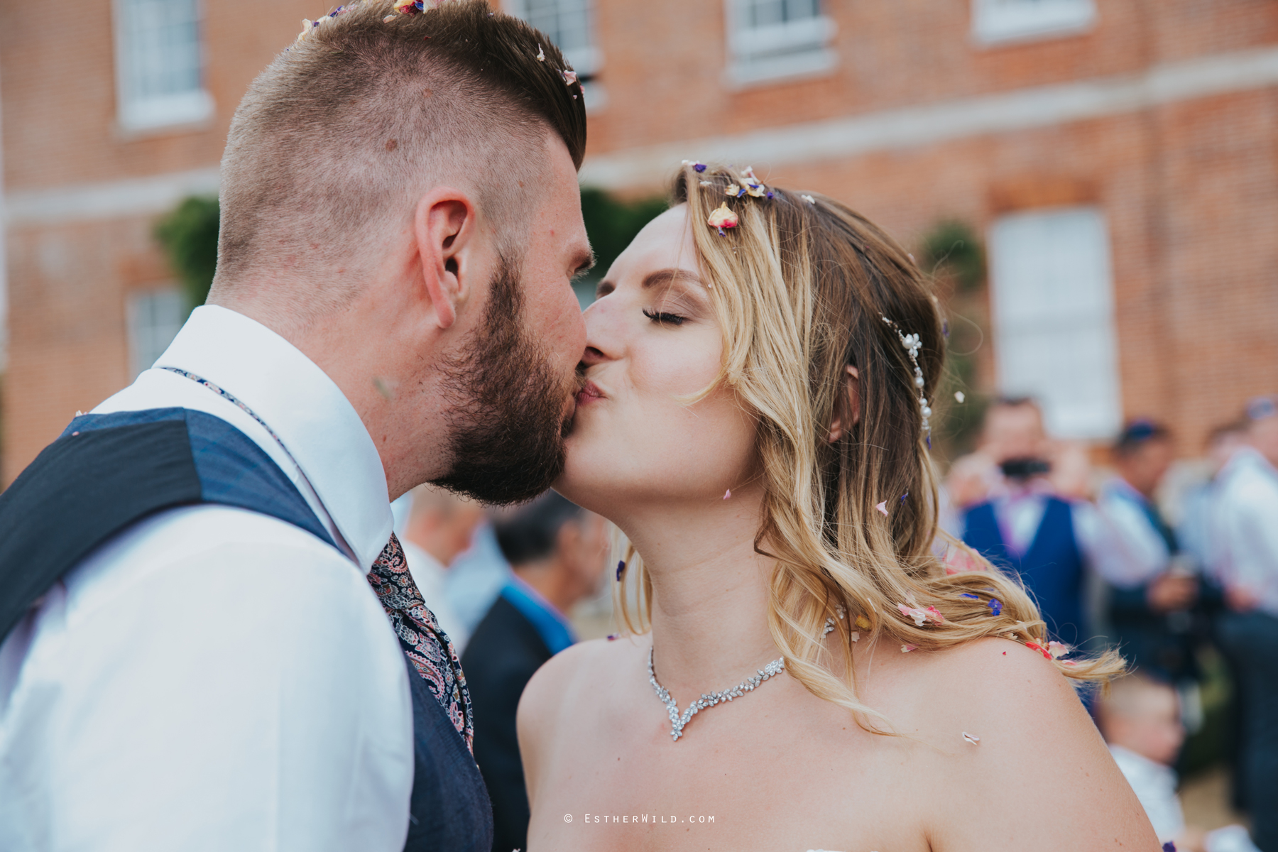 Kimberley_Hall_Wedding_Norfolk_Photography_Esther_Wild_IMG_1312.jpg