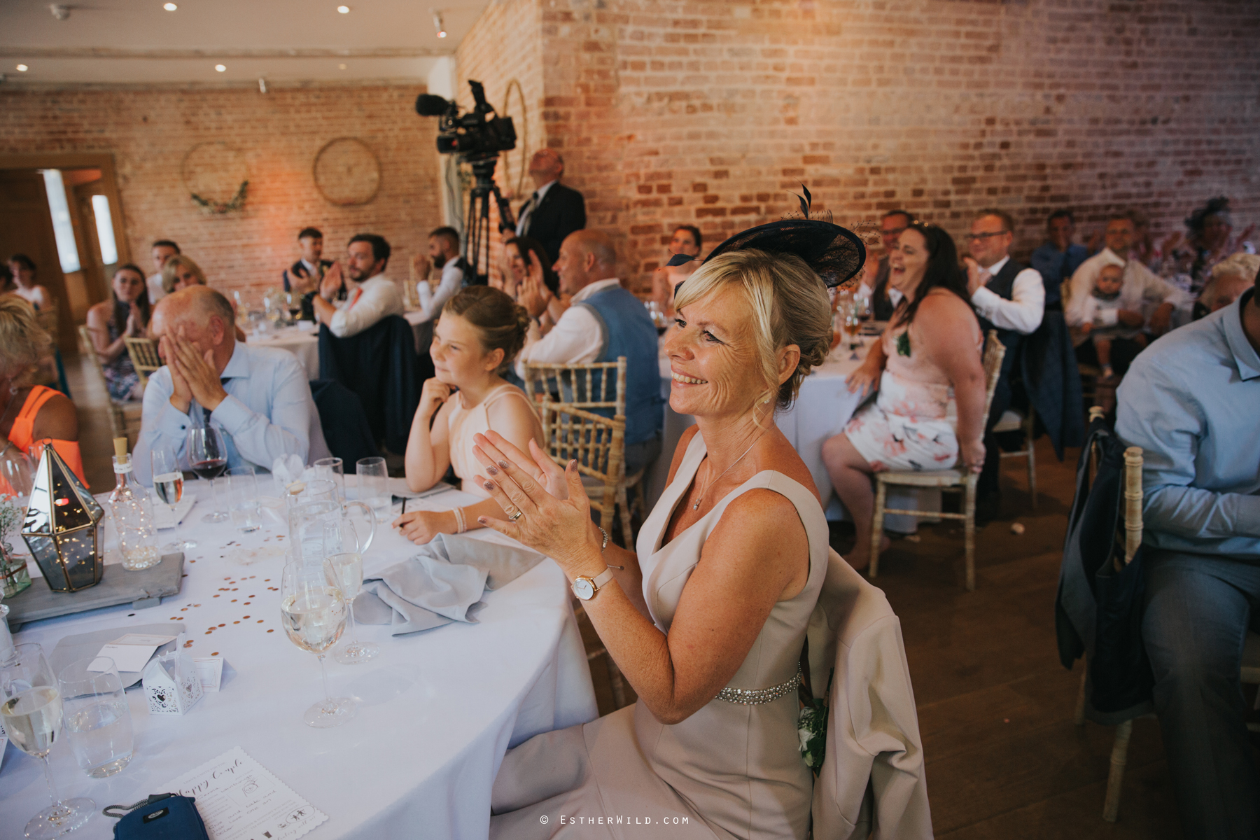 Kimberley_Hall_Wedding_Norfolk_Photography_Esther_Wild_IMG_1742.jpg