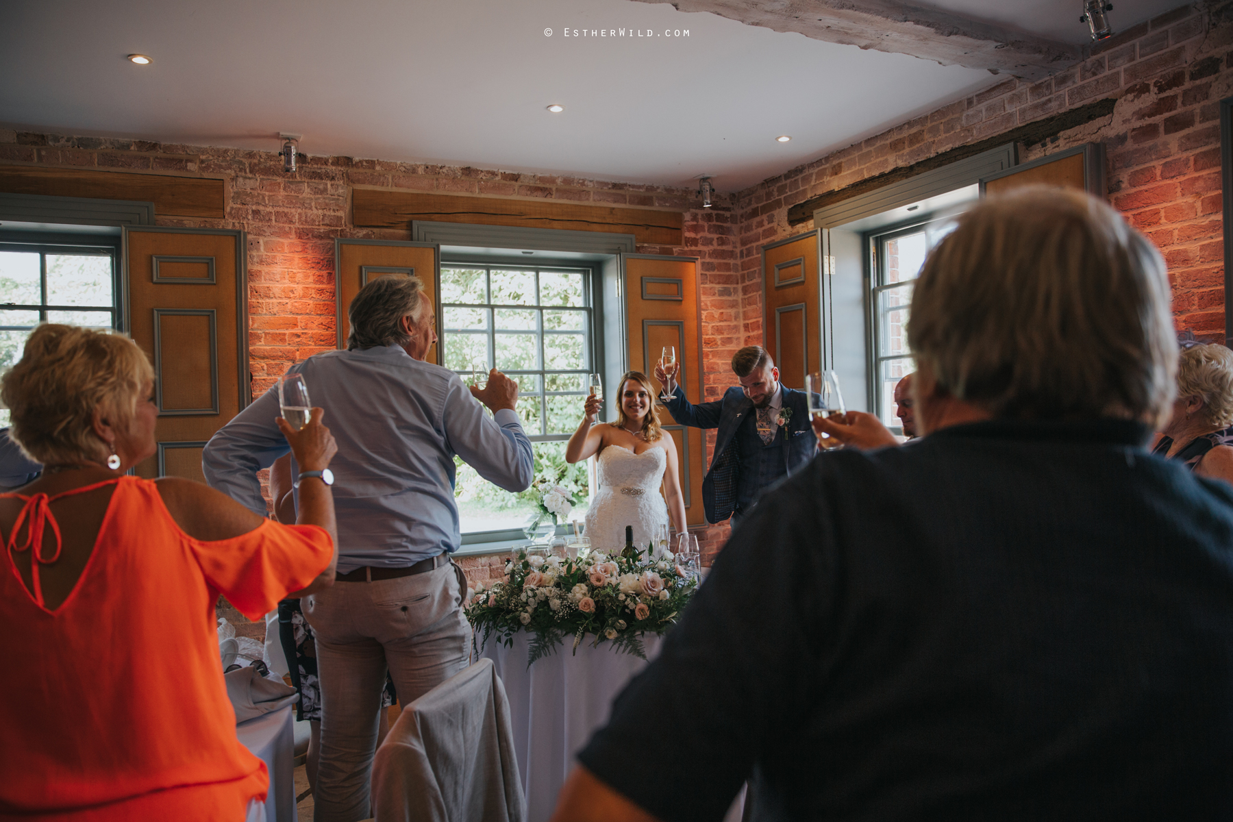 Kimberley_Hall_Wedding_Norfolk_Photography_Esther_Wild_IMG_1847.jpg