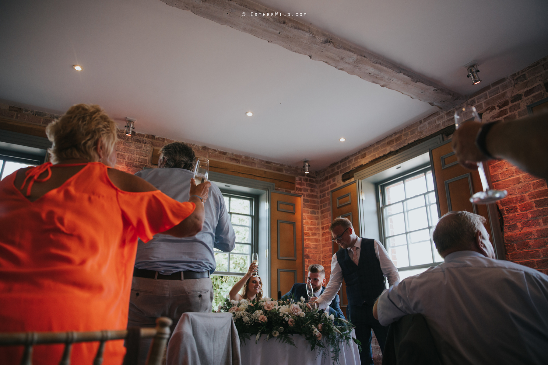 Kimberley_Hall_Wedding_Norfolk_Photography_Esther_Wild_IMG_2092.jpg