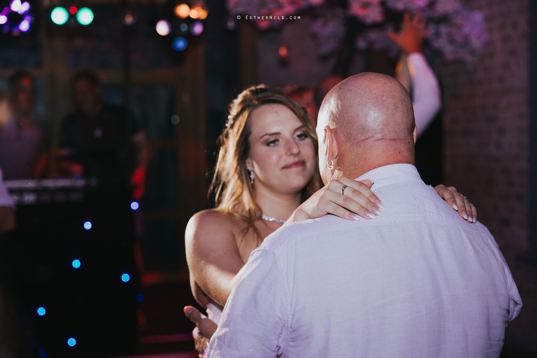 Kimberley_Hall_Wedding_Norfolk_Photography_Esther_Wild_IMG_2412.jpg