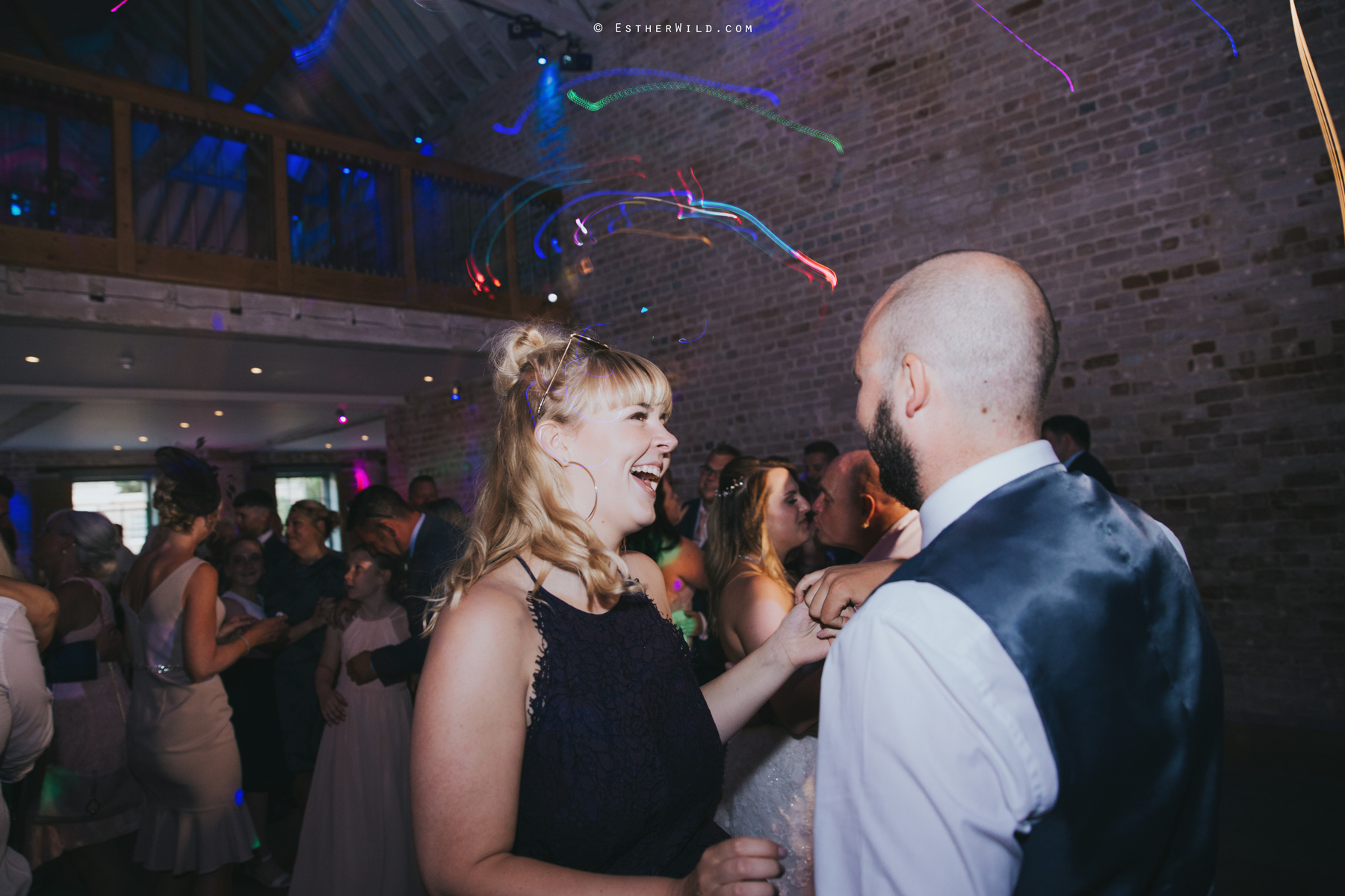 Kimberley_Hall_Wedding_Norfolk_Photography_Esther_Wild_IMG_2416.jpg