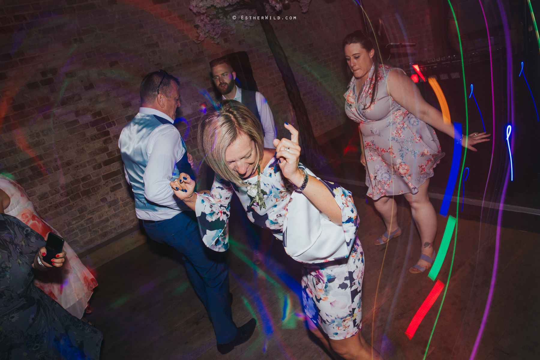 Kimberley_Hall_Wedding_Norfolk_Photography_Esther_Wild_IMG_2630.jpg