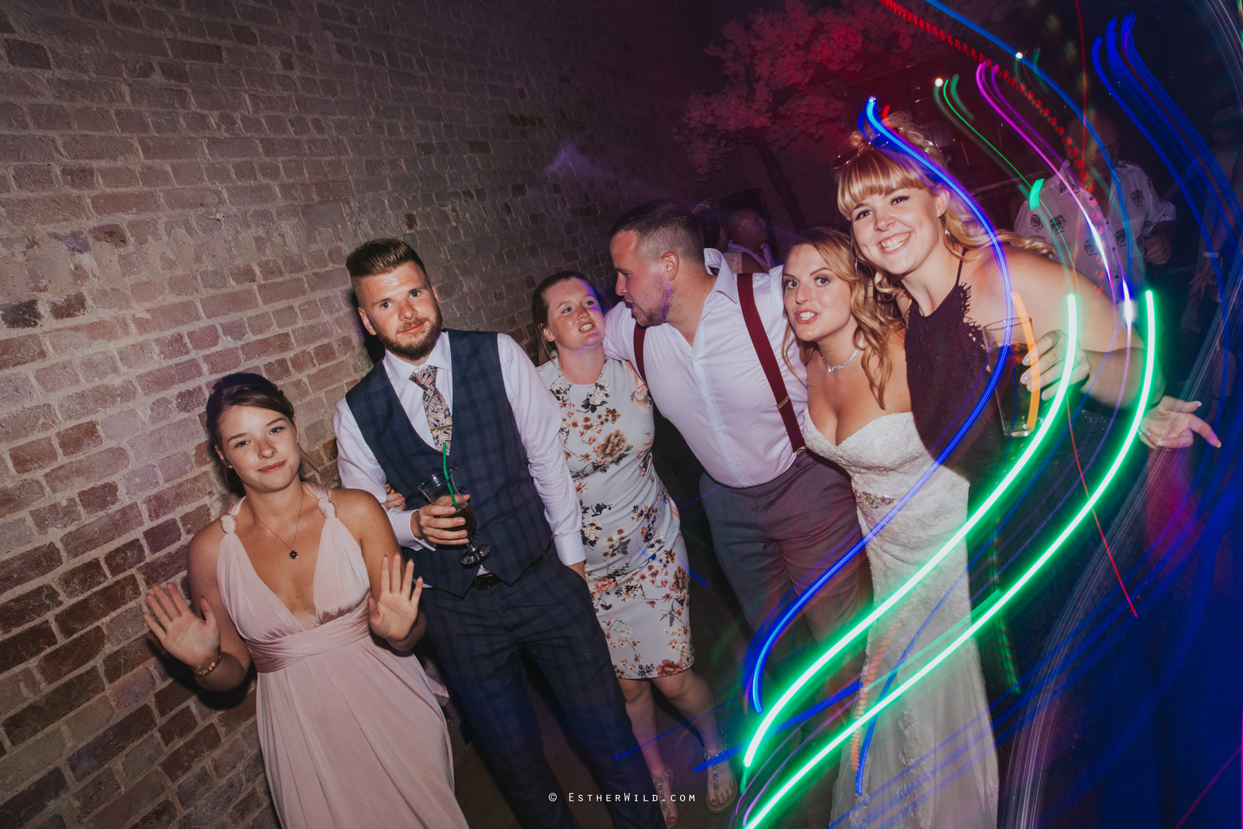 Kimberley_Hall_Wedding_Norfolk_Photography_Esther_Wild_IMG_2689.jpg