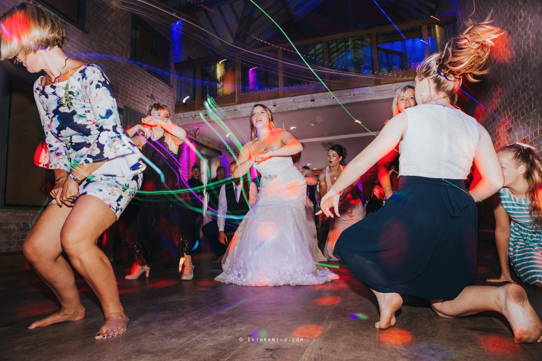 Kimberley_Hall_Wedding_Norfolk_Photography_Esther_Wild_IMG_2771.jpg