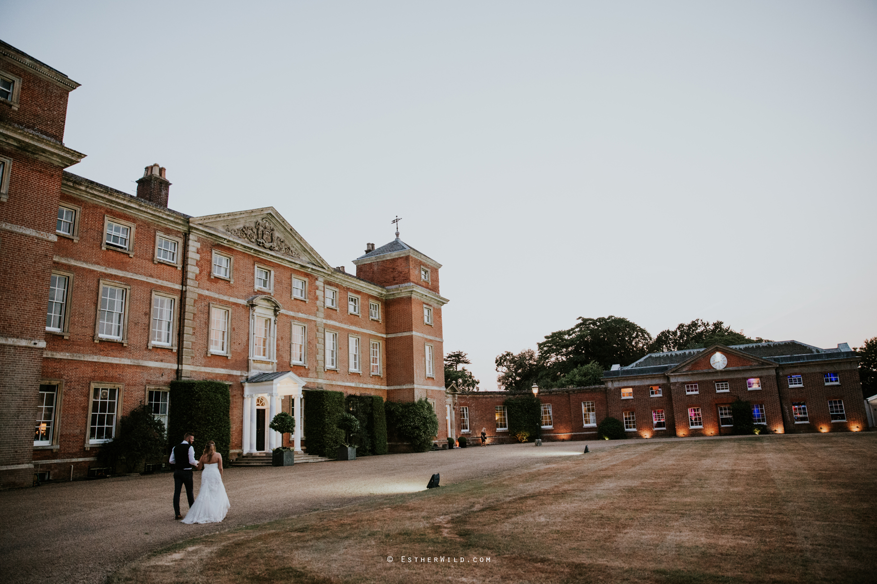 Kimberley_Hall_Wedding_Norfolk_Photography_Esther_Wild_IMG_2875.jpg