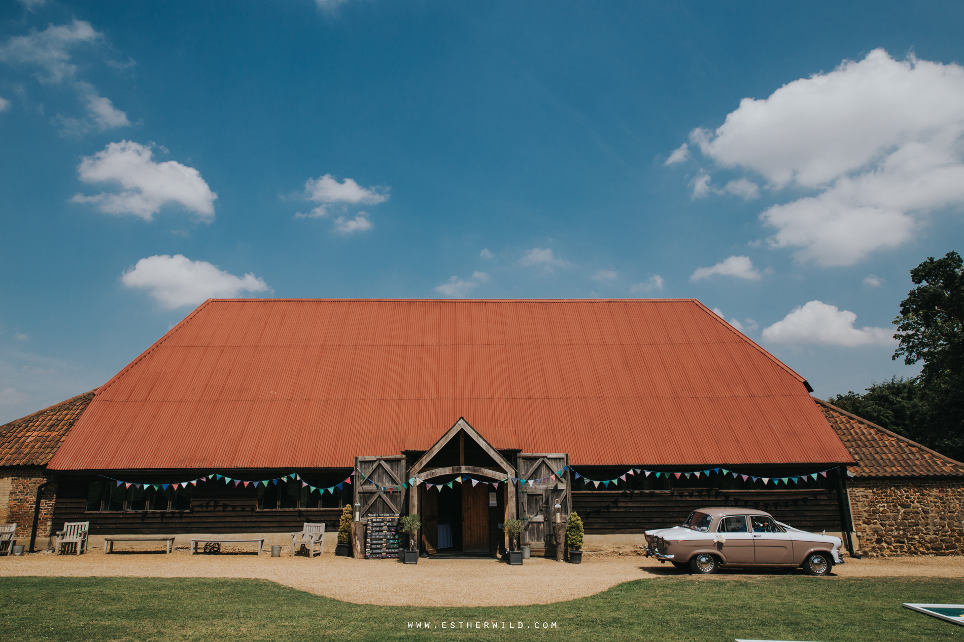 The_Red_Barn_Wedding_Kings_Lynn_Norfolk_IMG_0672.jpg