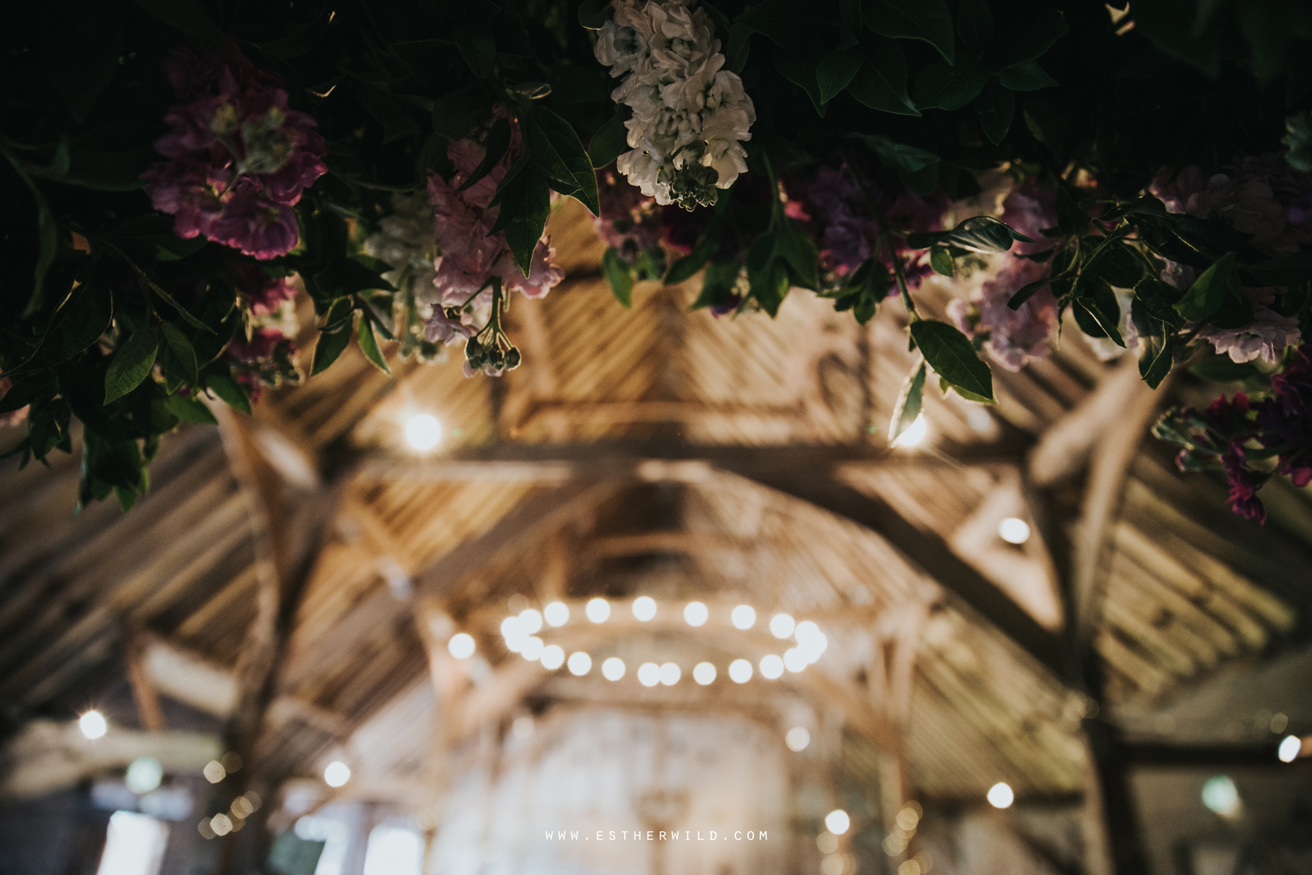 The_Red_Barn_Wedding_Kings_Lynn_Norfolk_IMG_0692.jpg