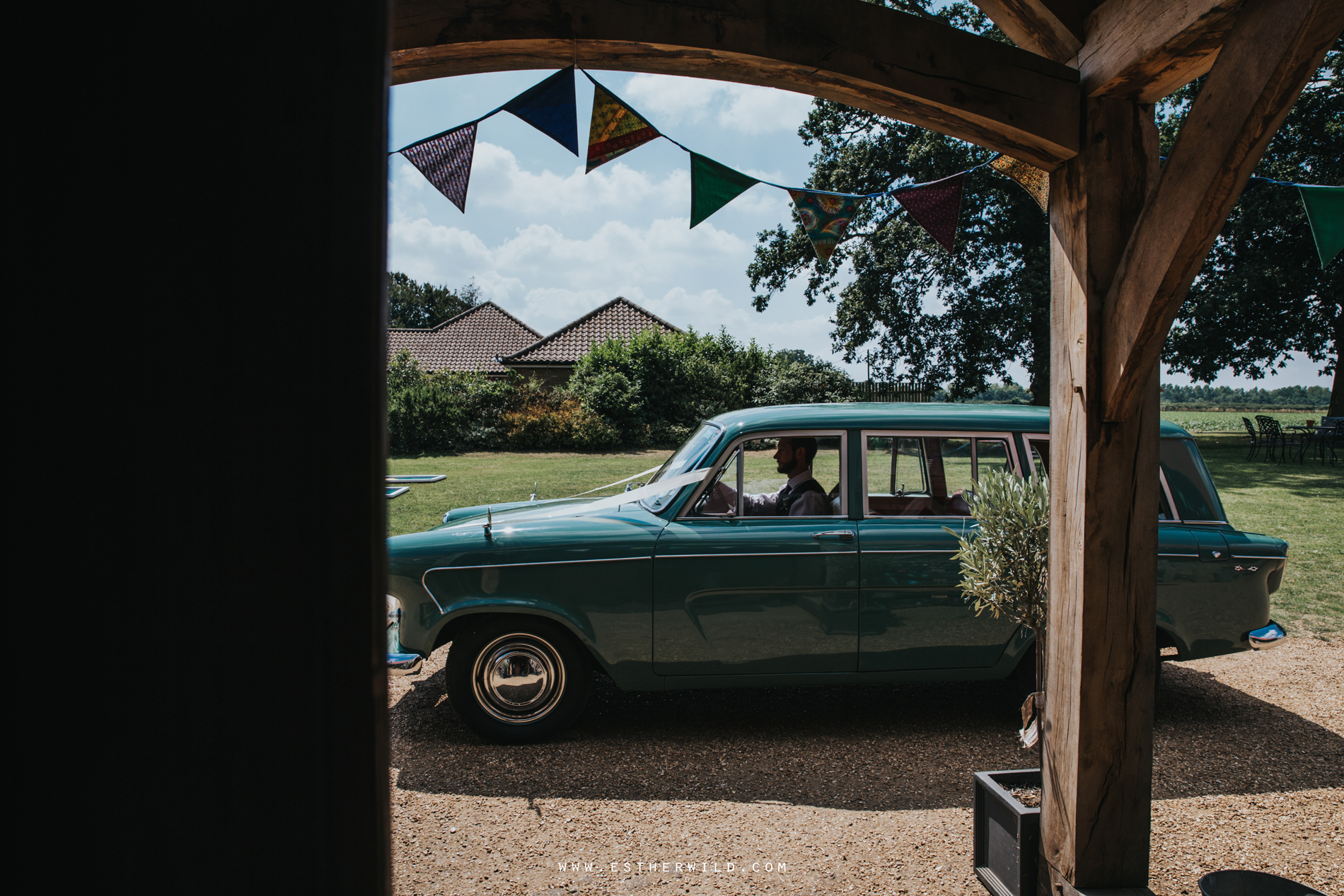 The_Red_Barn_Wedding_Kings_Lynn_Norfolk_IMG_0674.jpg