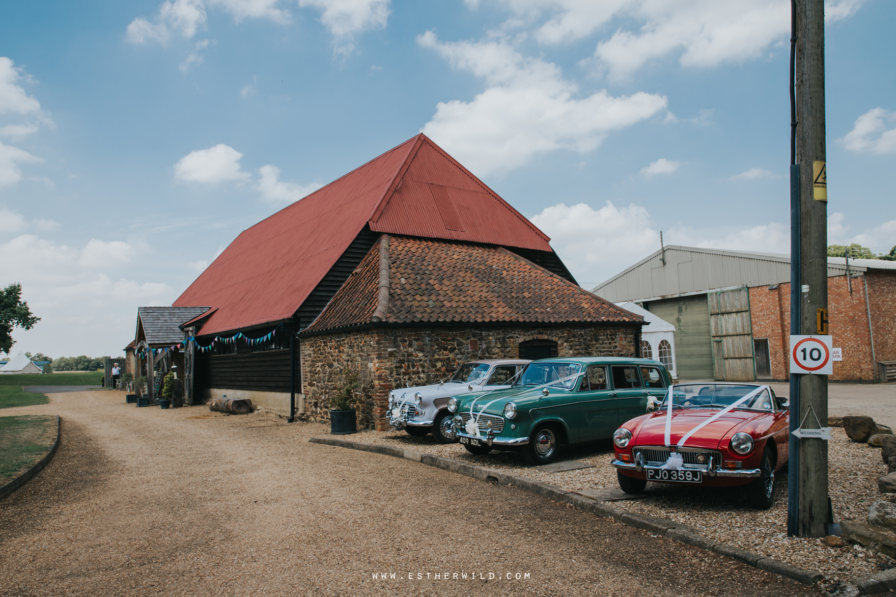 The_Red_Barn_Wedding_Kings_Lynn_Norfolk_IMG_0718.jpg