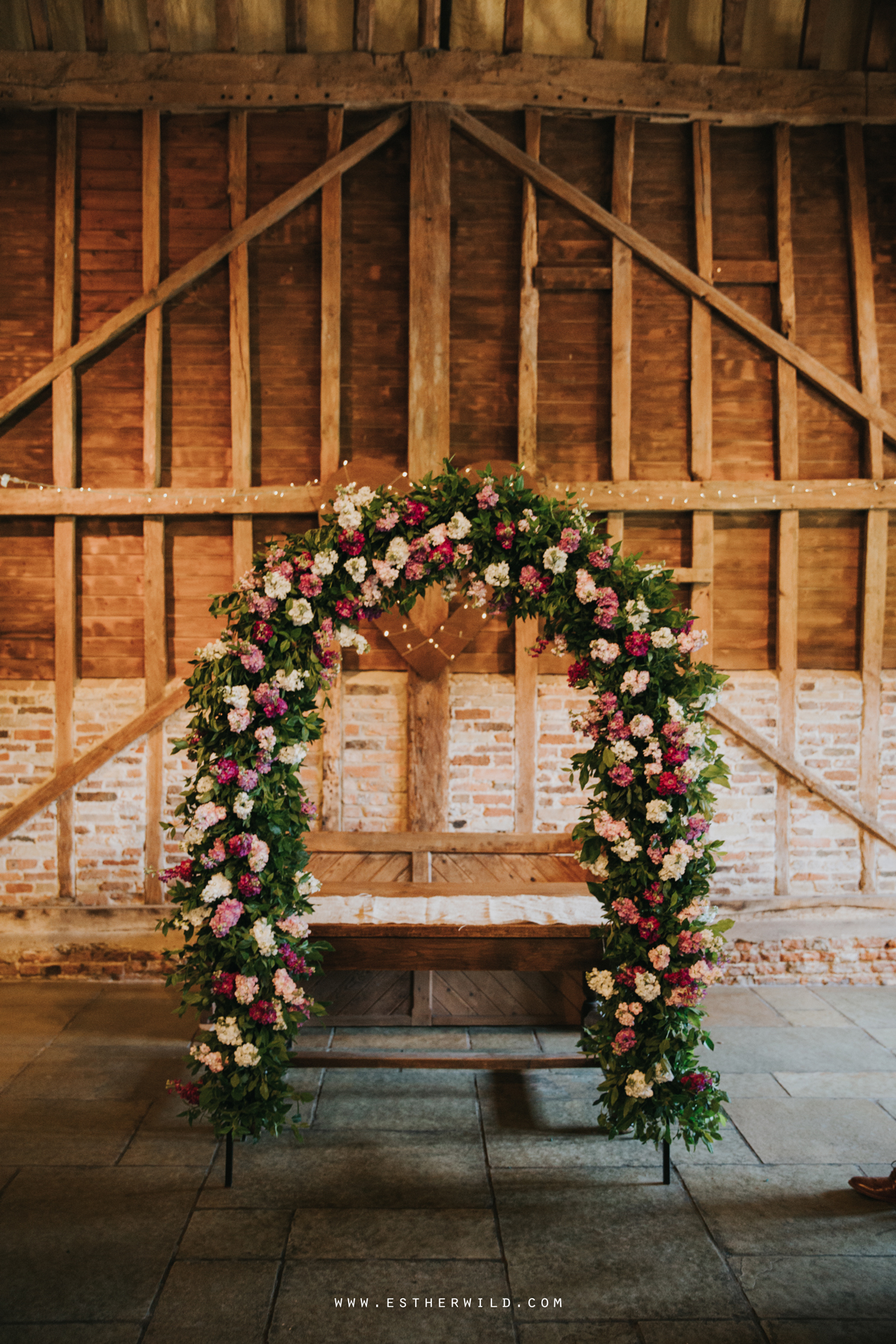 The_Red_Barn_Wedding_Kings_Lynn_Norfolk_IMG_0716.jpg