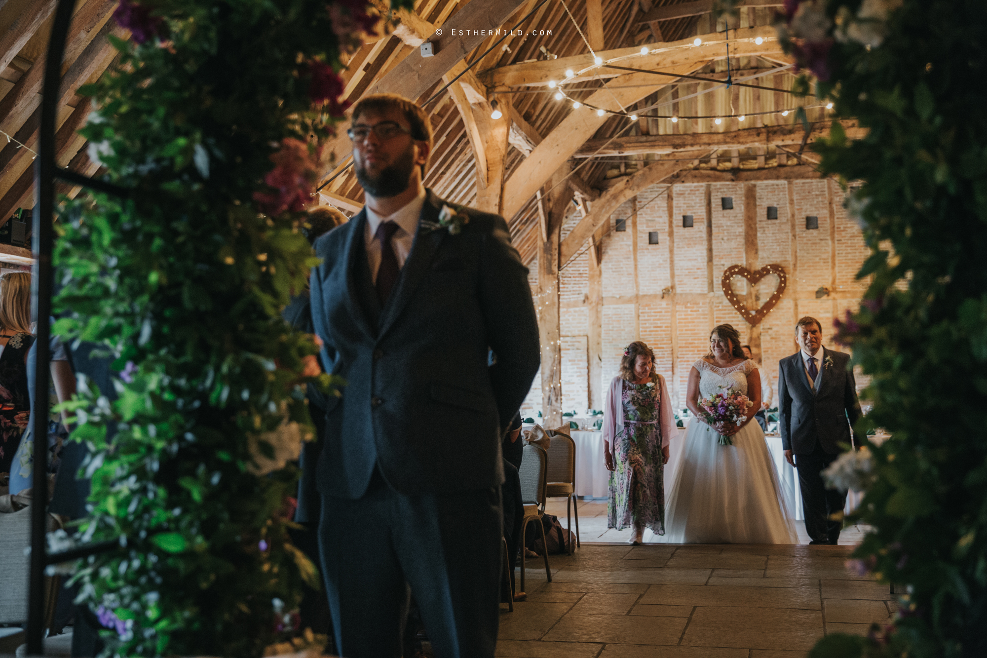 The_Red_Barn_Wedding_Kings_Lynn_Norfolk_IMG_0763.jpg