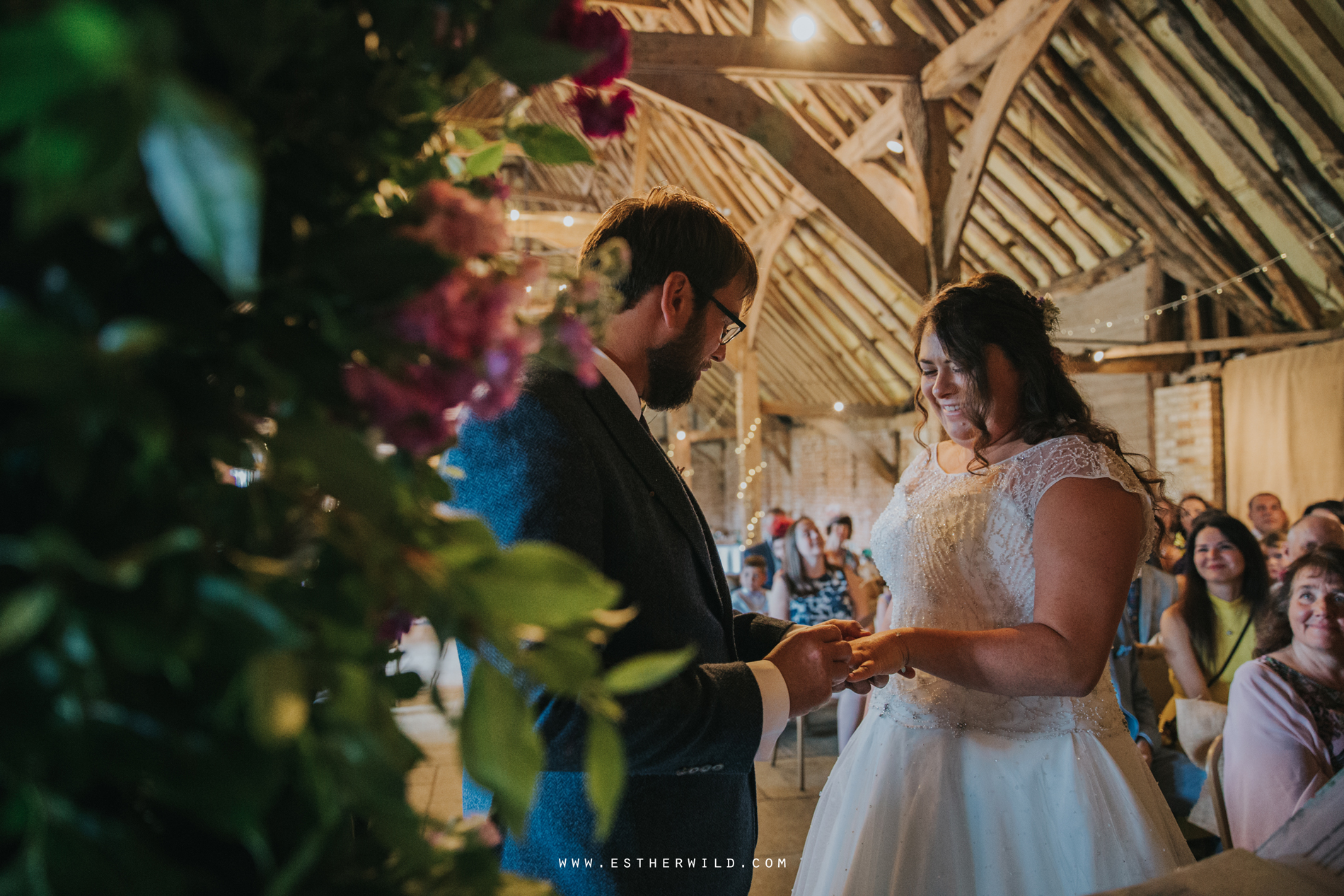 The_Red_Barn_Wedding_Kings_Lynn_Norfolk_IMG_0840.jpg