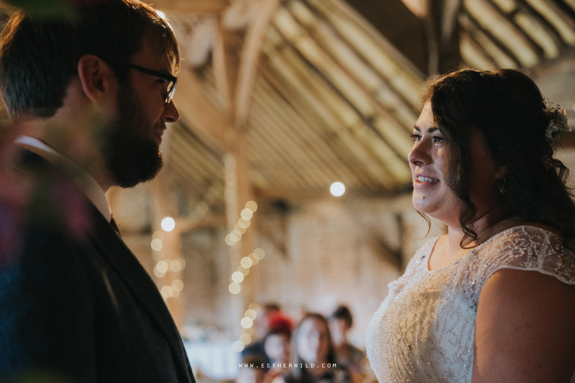 The_Red_Barn_Wedding_Kings_Lynn_Norfolk_IMG_0856.jpg