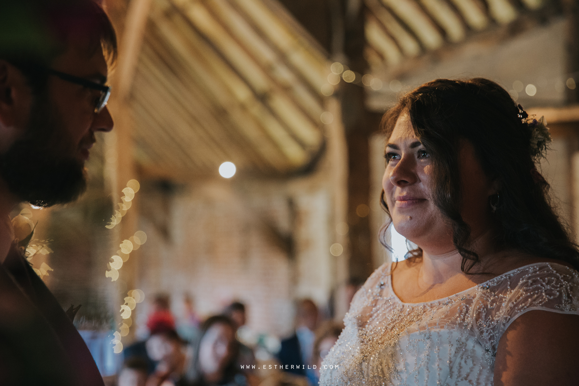 The_Red_Barn_Wedding_Kings_Lynn_Norfolk_IMG_0842.jpg
