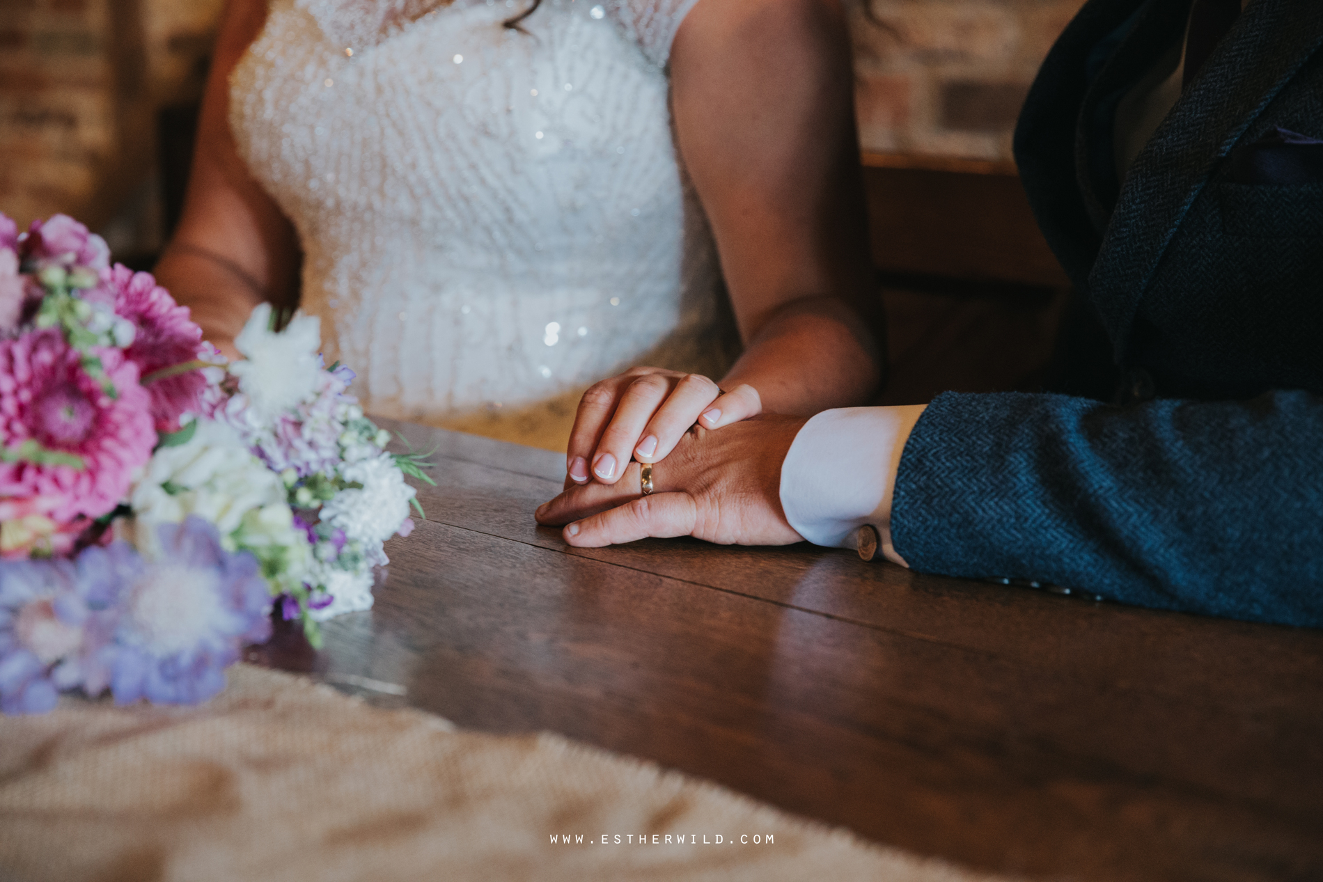 The_Red_Barn_Wedding_Kings_Lynn_Norfolk_IMG_0914.jpg