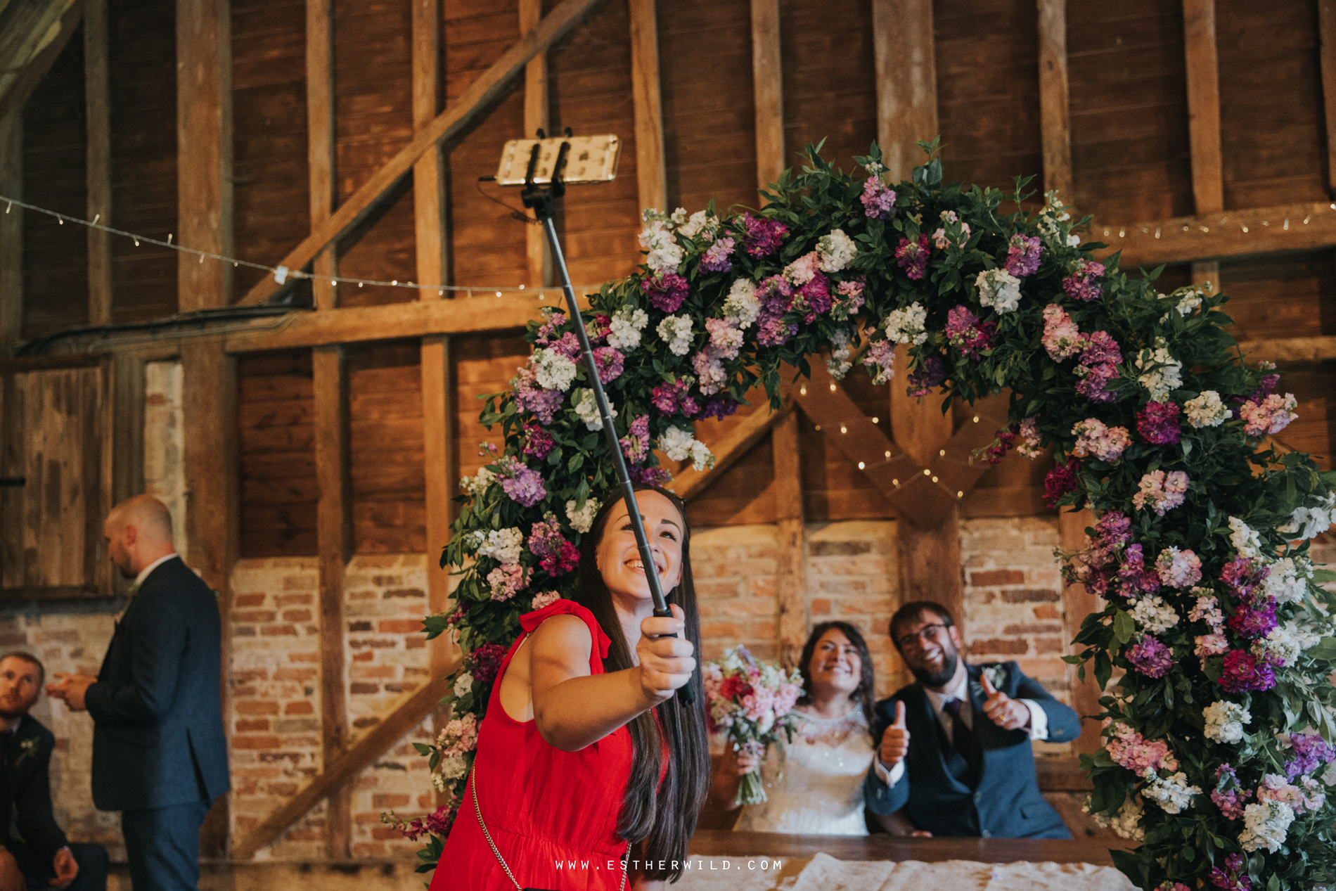 The_Red_Barn_Wedding_Kings_Lynn_Norfolk_IMG_0967.jpg