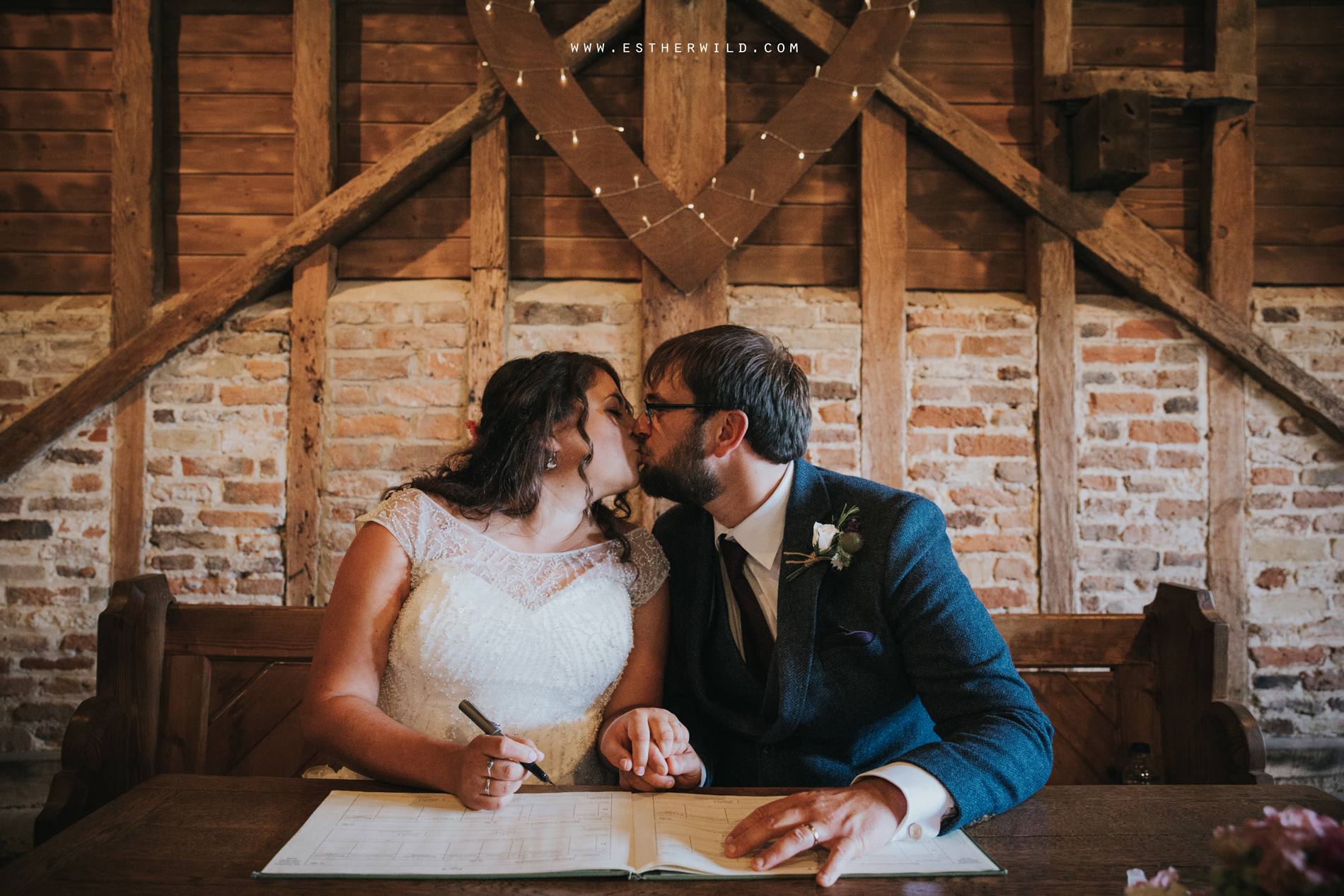The_Red_Barn_Wedding_Kings_Lynn_Norfolk_IMG_0933.jpg