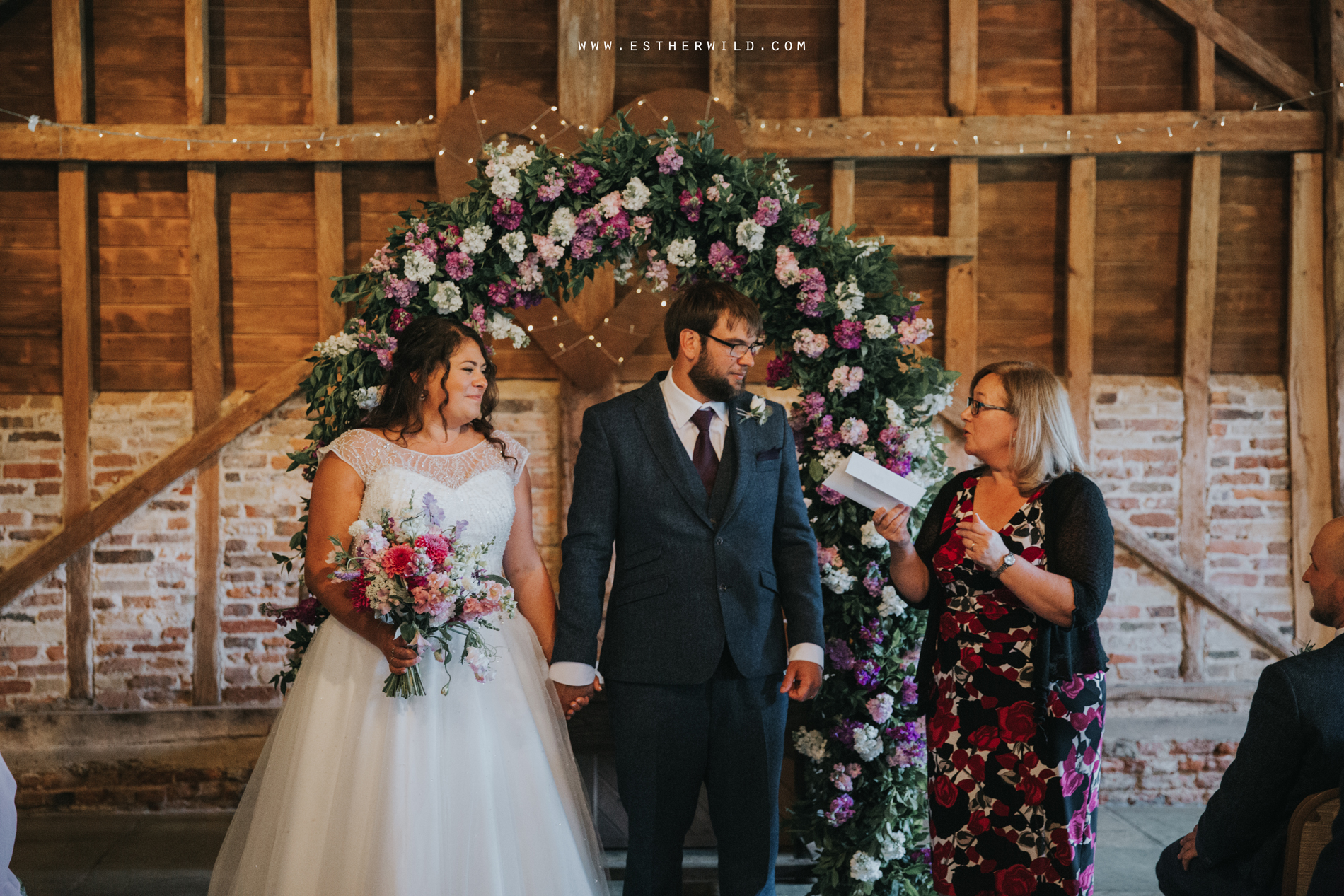 The_Red_Barn_Wedding_Kings_Lynn_Norfolk_IMG_0975.jpg