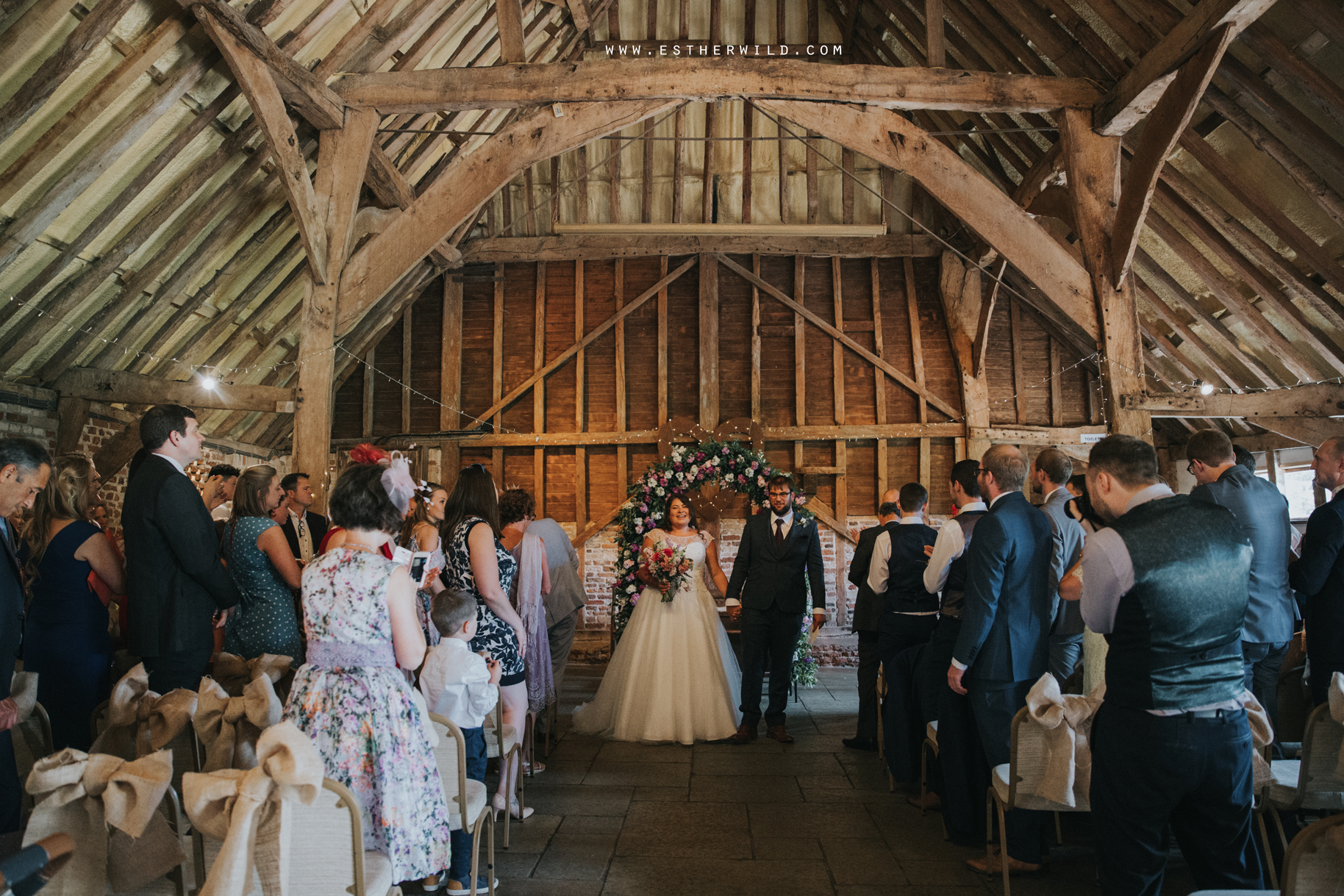 The_Red_Barn_Wedding_Kings_Lynn_Norfolk_IMG_0988.jpg