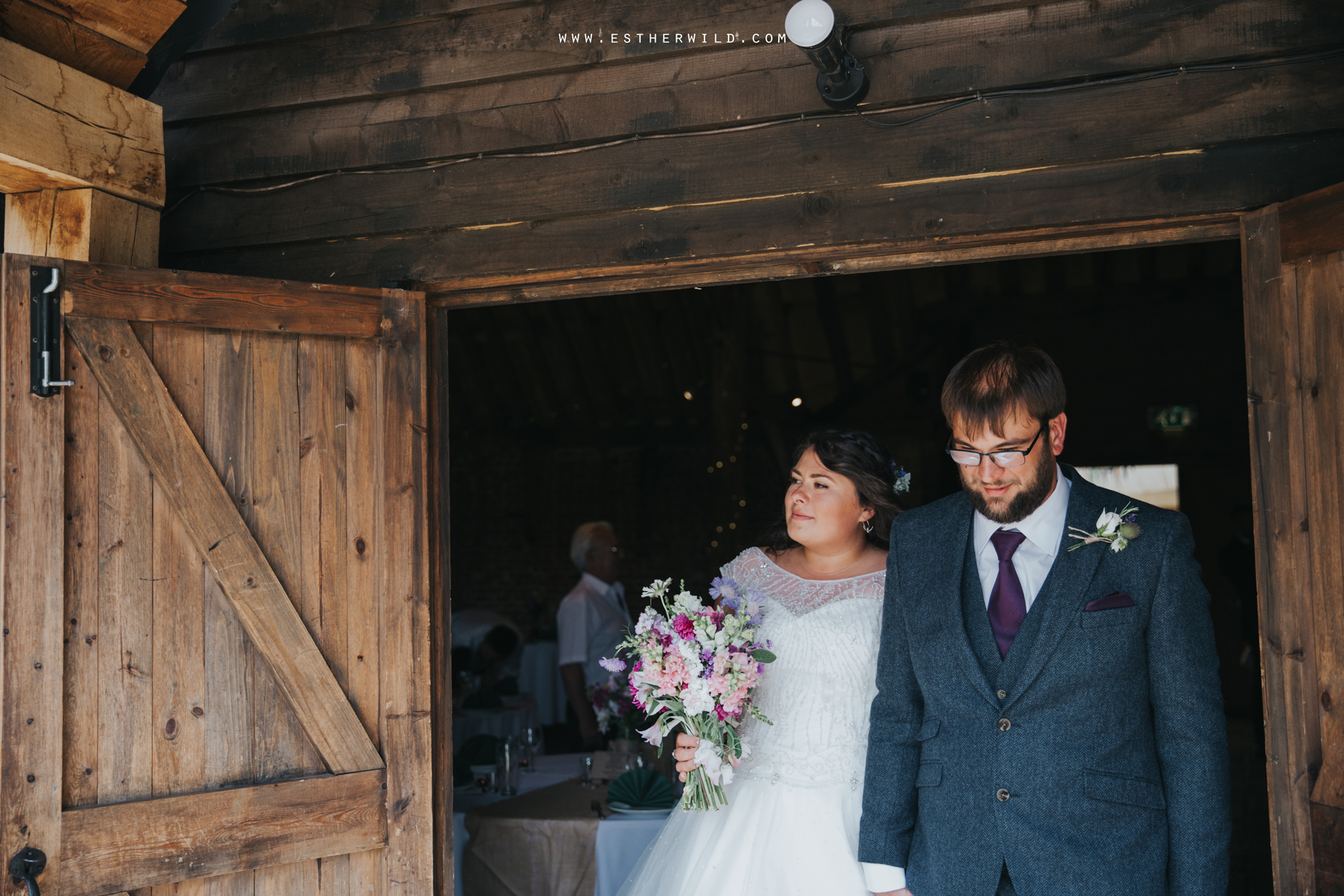 The_Red_Barn_Wedding_Kings_Lynn_Norfolk_IMG_1015.jpg