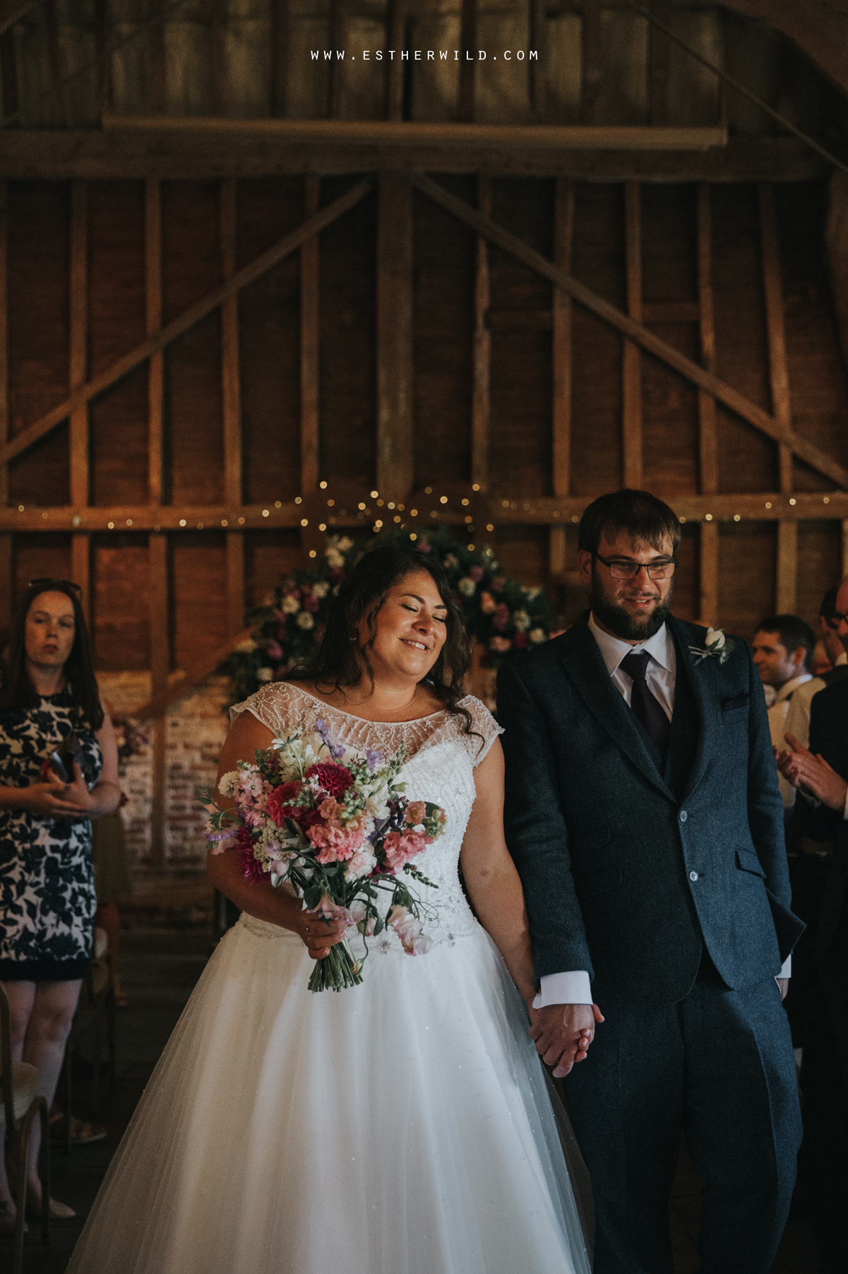 The_Red_Barn_Wedding_Kings_Lynn_Norfolk_IMG_1004.jpg