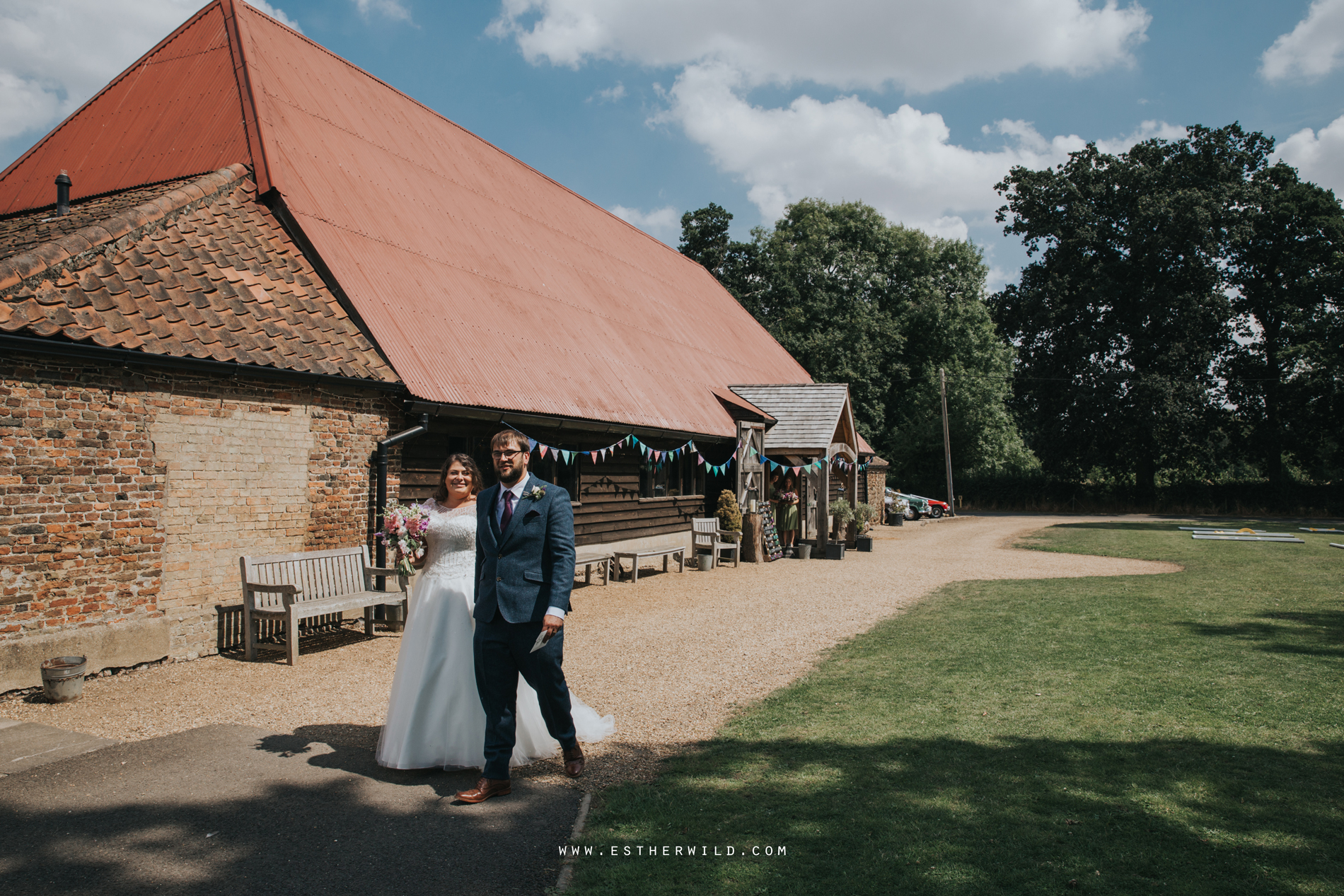 The_Red_Barn_Wedding_Kings_Lynn_Norfolk_IMG_1028.jpg