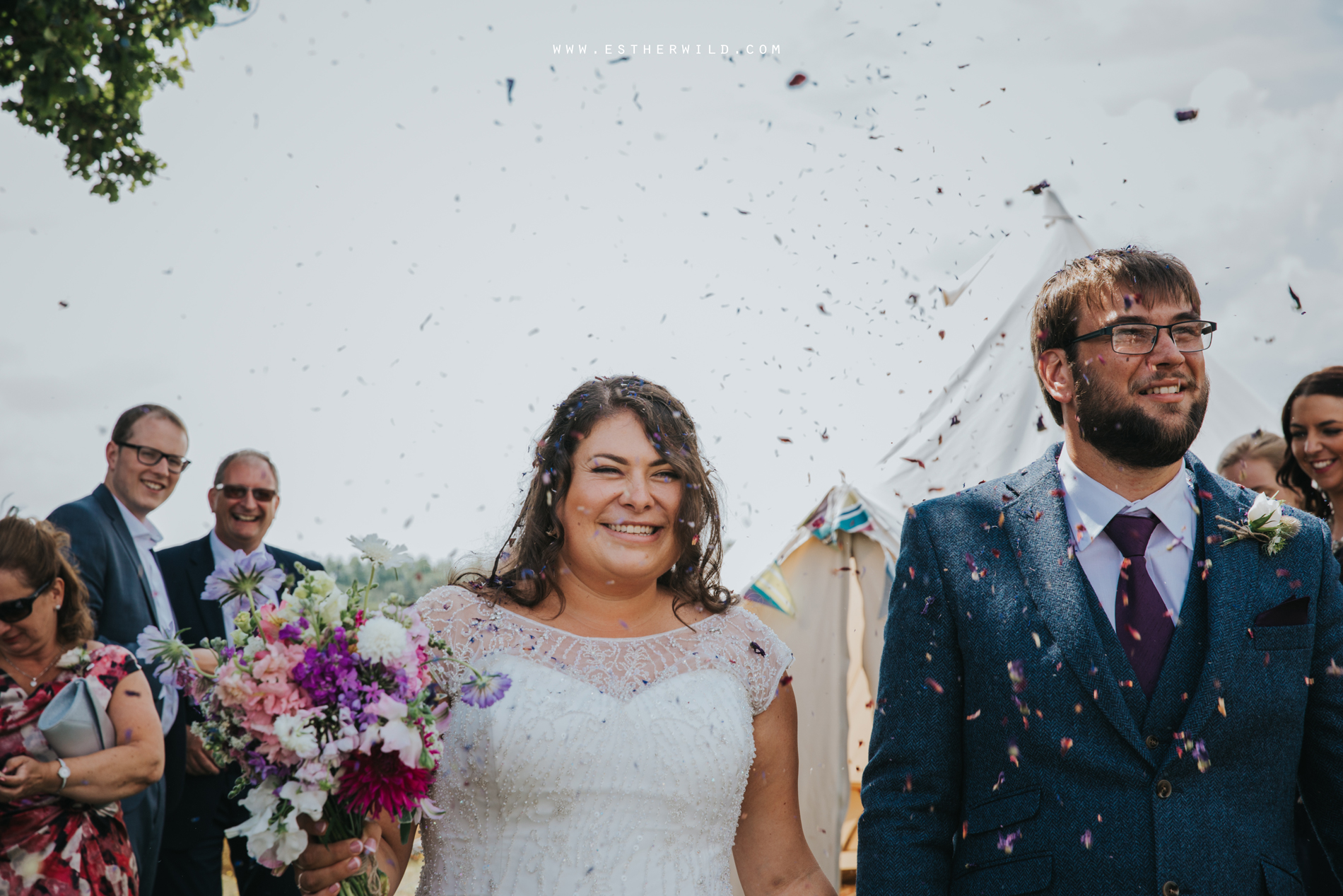 The_Red_Barn_Wedding_Kings_Lynn_Norfolk_IMG_1047.jpg