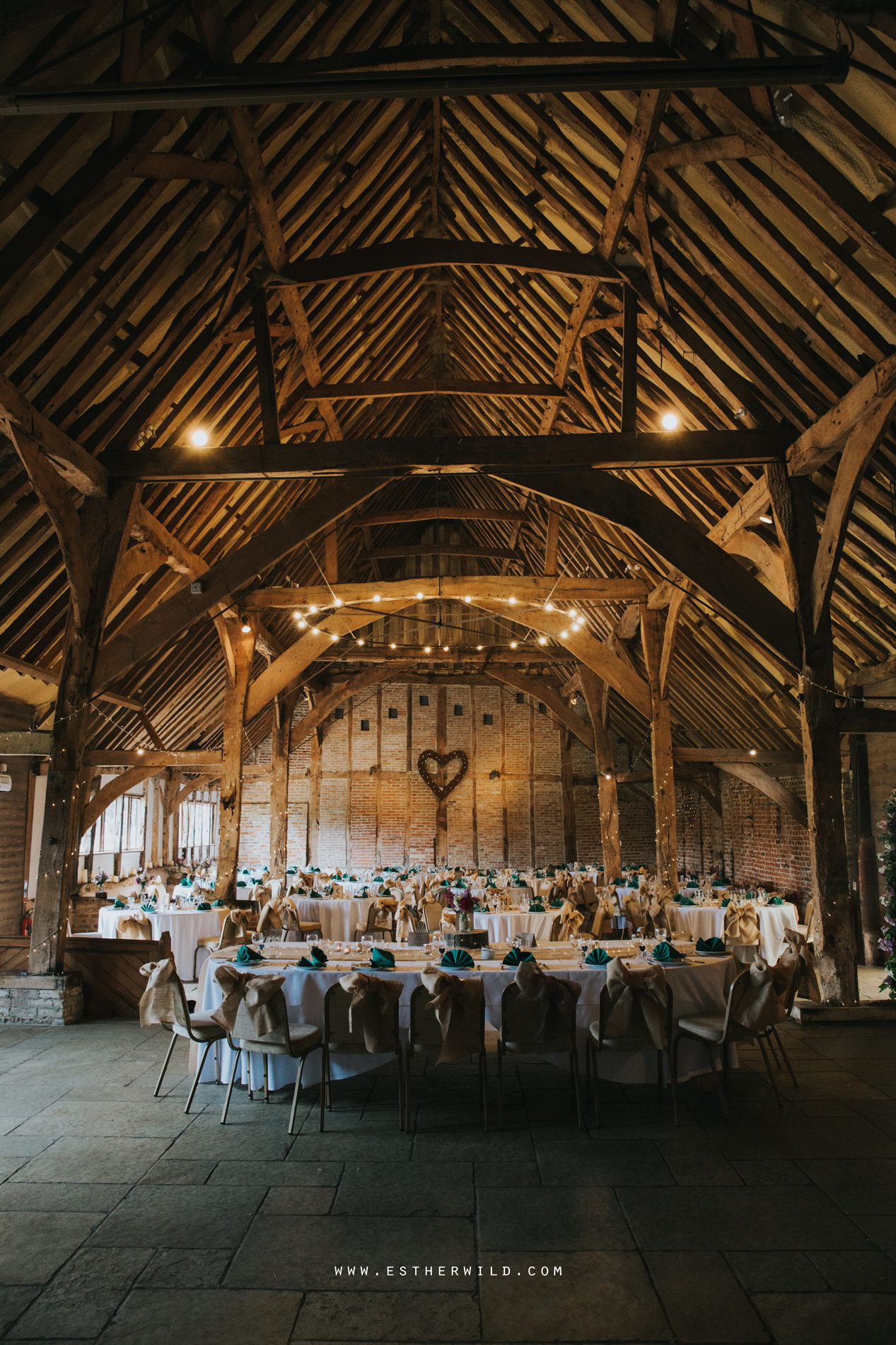 The_Red_Barn_Wedding_Kings_Lynn_Norfolk_IMG_1206.jpg
