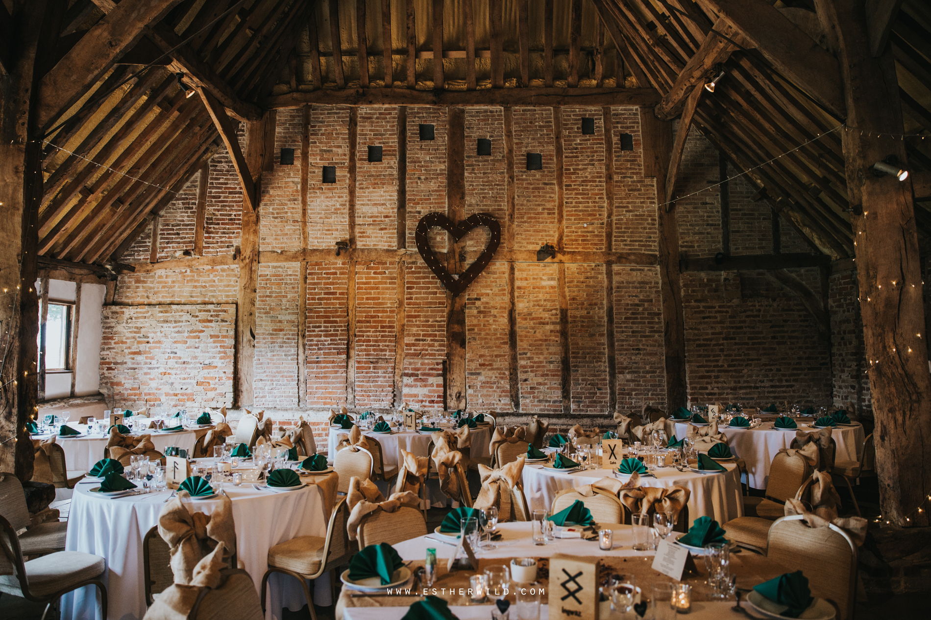 The_Red_Barn_Wedding_Kings_Lynn_Norfolk_IMG_1223.jpg