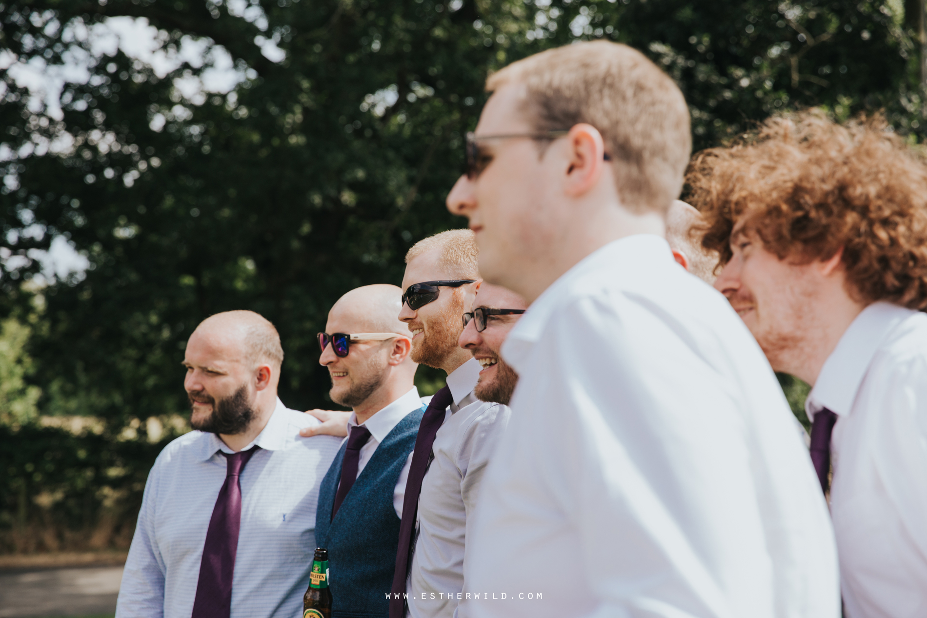 The_Red_Barn_Wedding_Kings_Lynn_Norfolk_IMG_1319.jpg