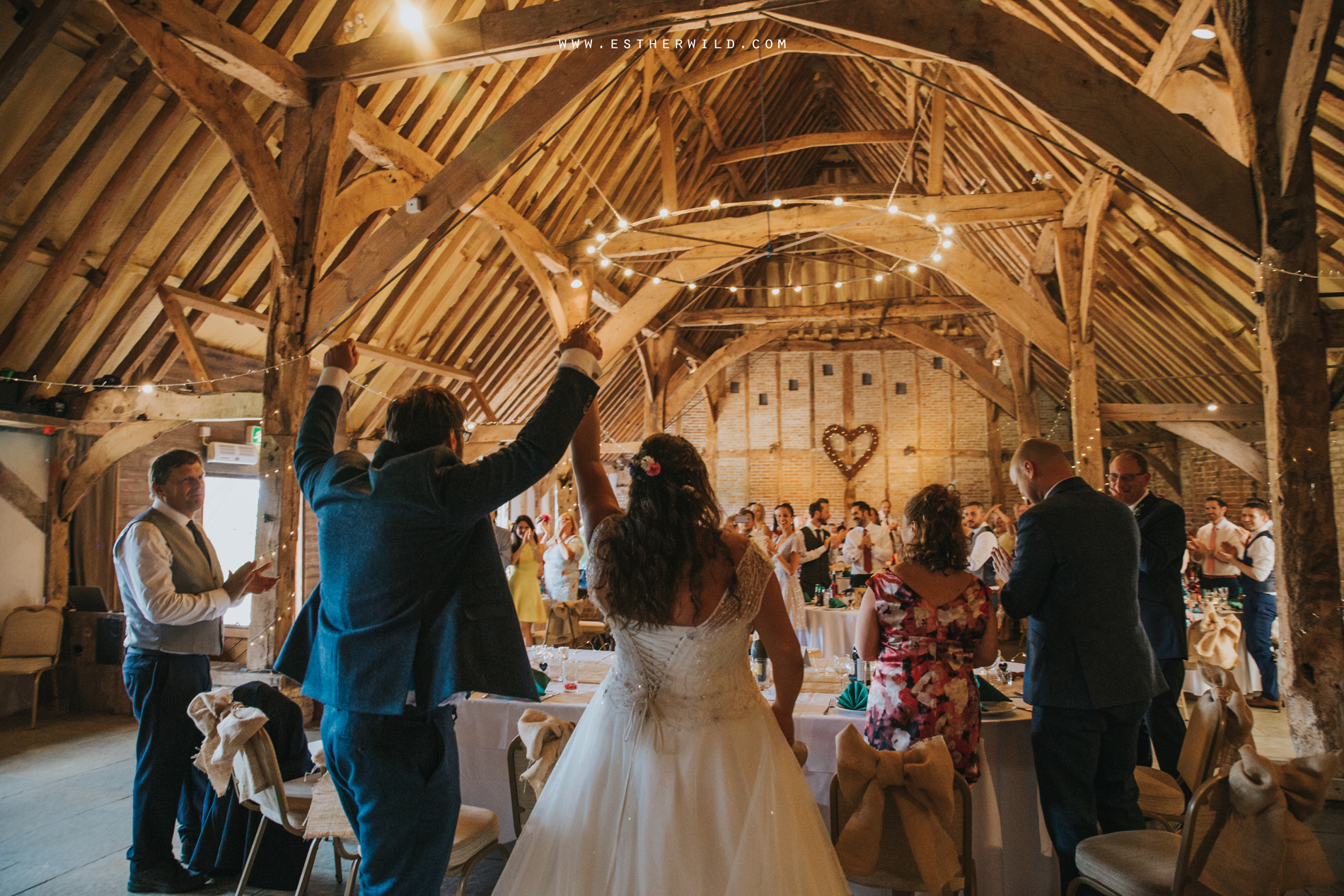 The_Red_Barn_Wedding_Kings_Lynn_Norfolk_IMG_1434.jpg