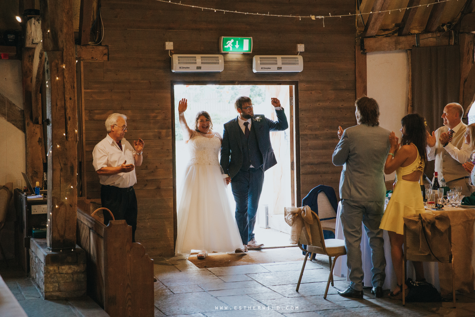 The_Red_Barn_Wedding_Kings_Lynn_Norfolk_IMG_1421.jpg
