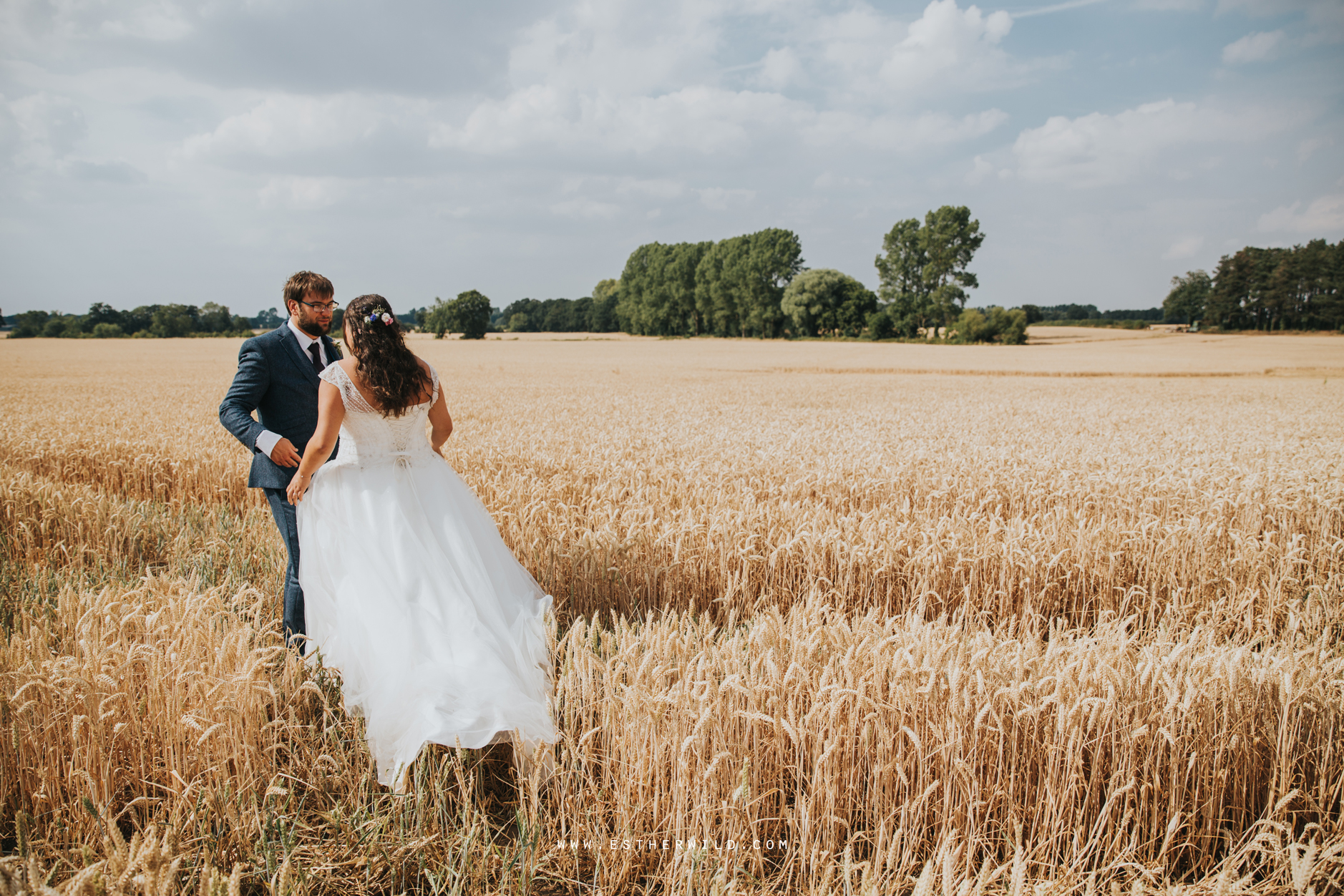 The_Red_Barn_Wedding_Kings_Lynn_Norfolk_IMG_1517.jpg