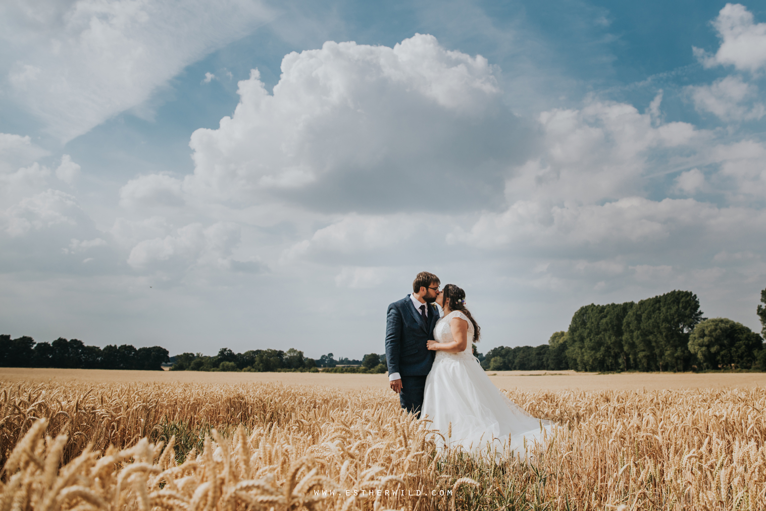 The_Red_Barn_Wedding_Kings_Lynn_Norfolk_IMG_1521.jpg
