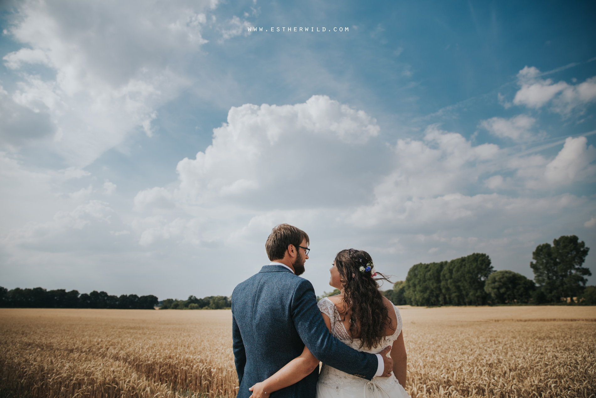 The_Red_Barn_Wedding_Kings_Lynn_Norfolk_IMG_1533.jpg