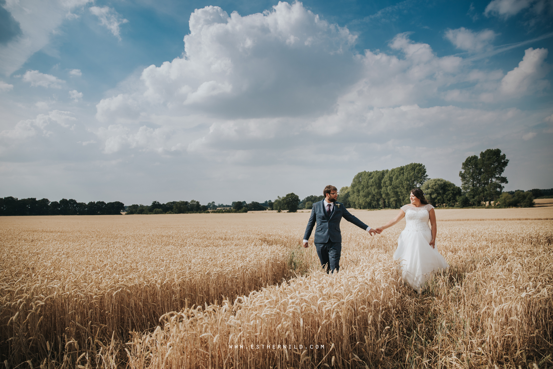 The_Red_Barn_Wedding_Kings_Lynn_Norfolk_IMG_1546.jpg