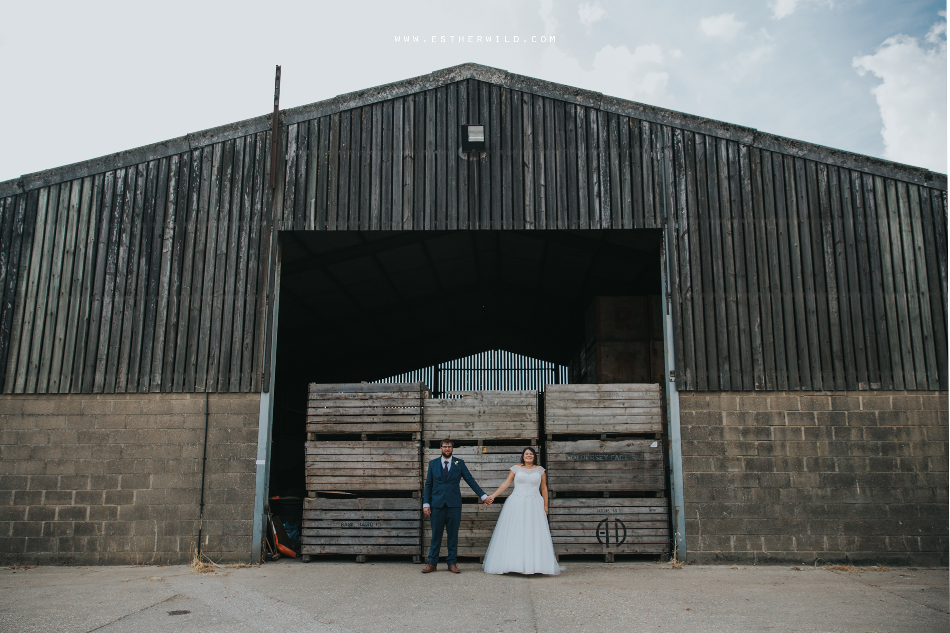 The_Red_Barn_Wedding_Kings_Lynn_Norfolk_IMG_1555.jpg