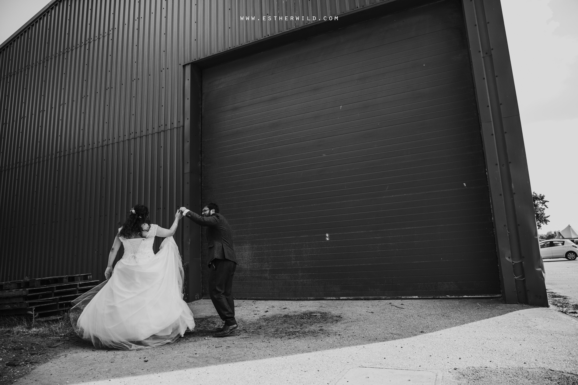 The_Red_Barn_Wedding_Kings_Lynn_Norfolk_IMG_1586-2.jpg