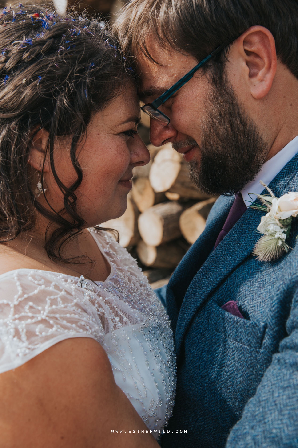 The_Red_Barn_Wedding_Kings_Lynn_Norfolk_IMG_1620.jpg