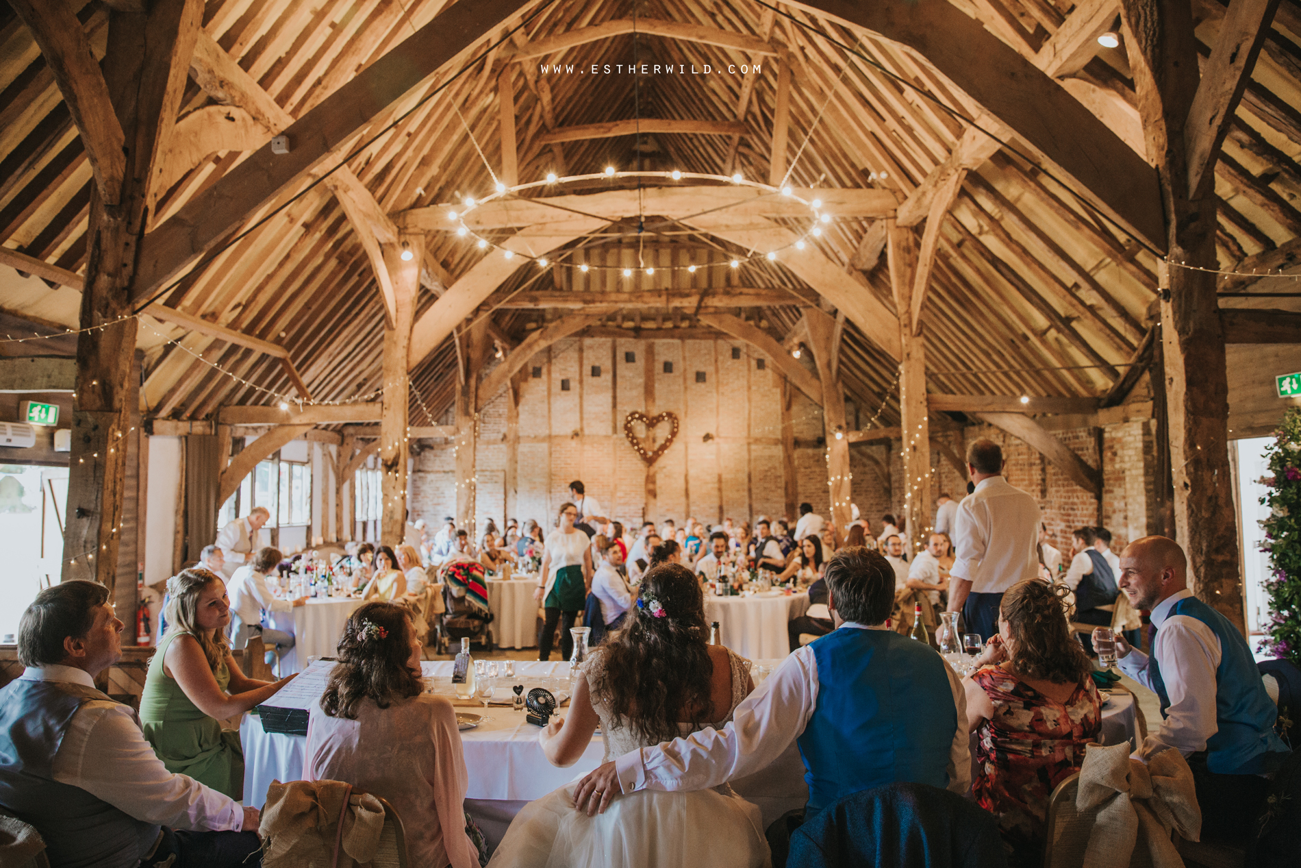 The_Red_Barn_Wedding_Kings_Lynn_Norfolk_IMG_1660.jpg