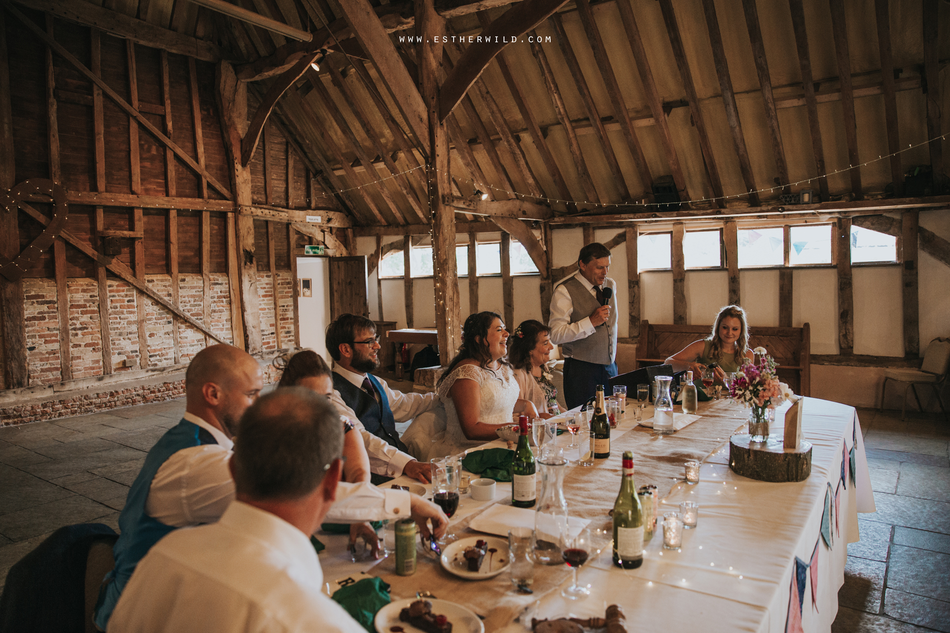 The_Red_Barn_Wedding_Kings_Lynn_Norfolk_IMG_1667.jpg