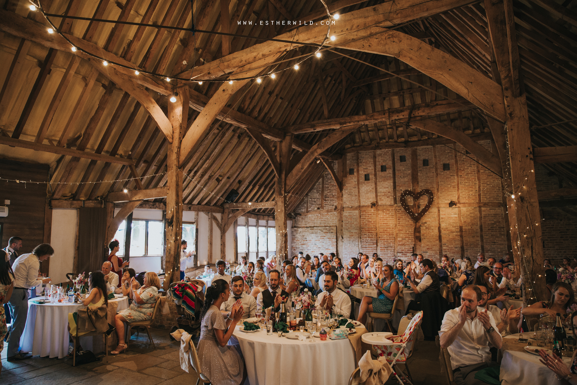The_Red_Barn_Wedding_Kings_Lynn_Norfolk_IMG_1669.jpg