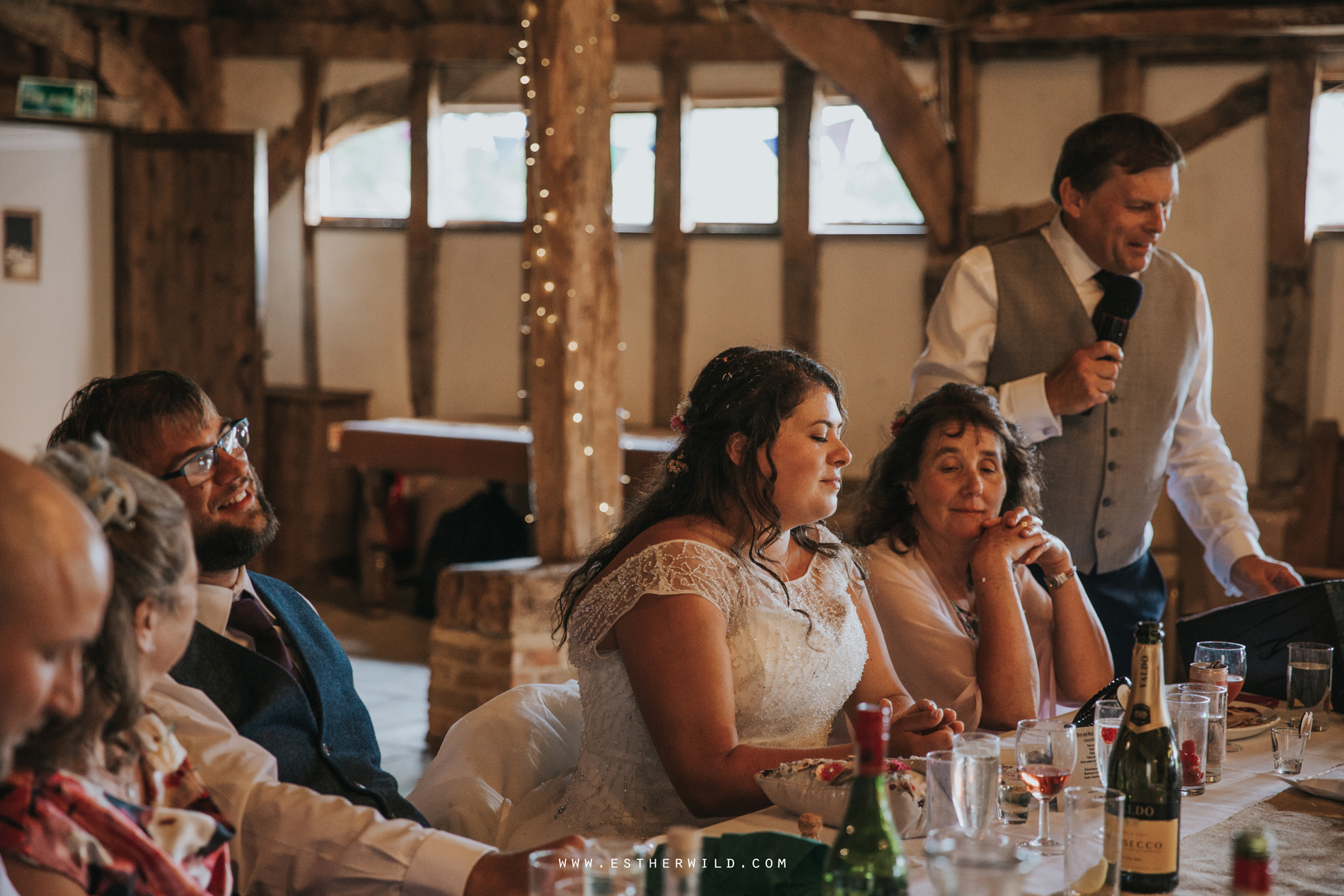 The_Red_Barn_Wedding_Kings_Lynn_Norfolk_IMG_1676.jpg