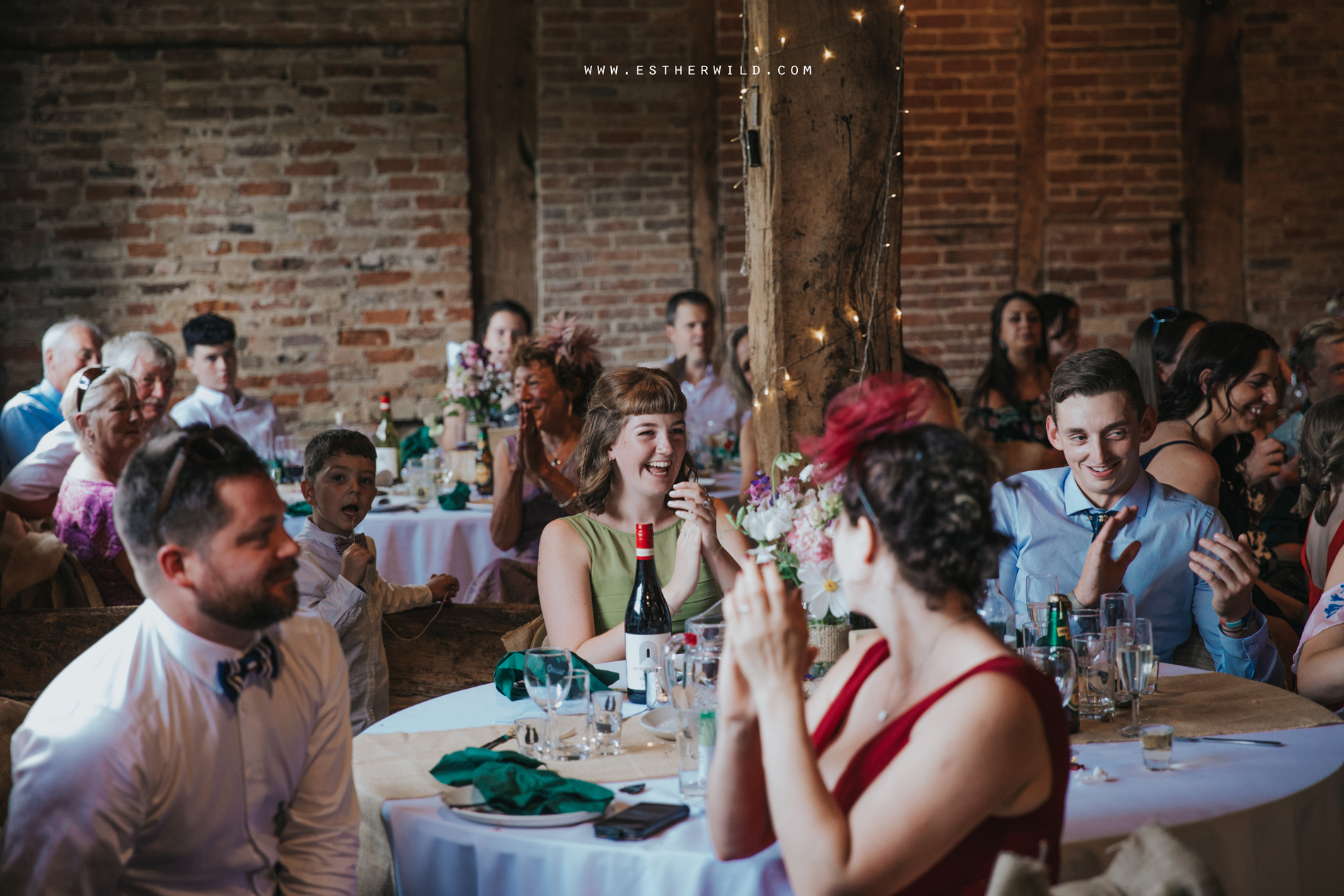 The_Red_Barn_Wedding_Kings_Lynn_Norfolk_IMG_1739.jpg