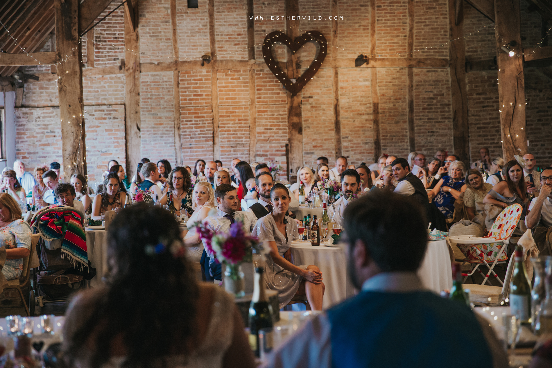 The_Red_Barn_Wedding_Kings_Lynn_Norfolk_IMG_1758.jpg