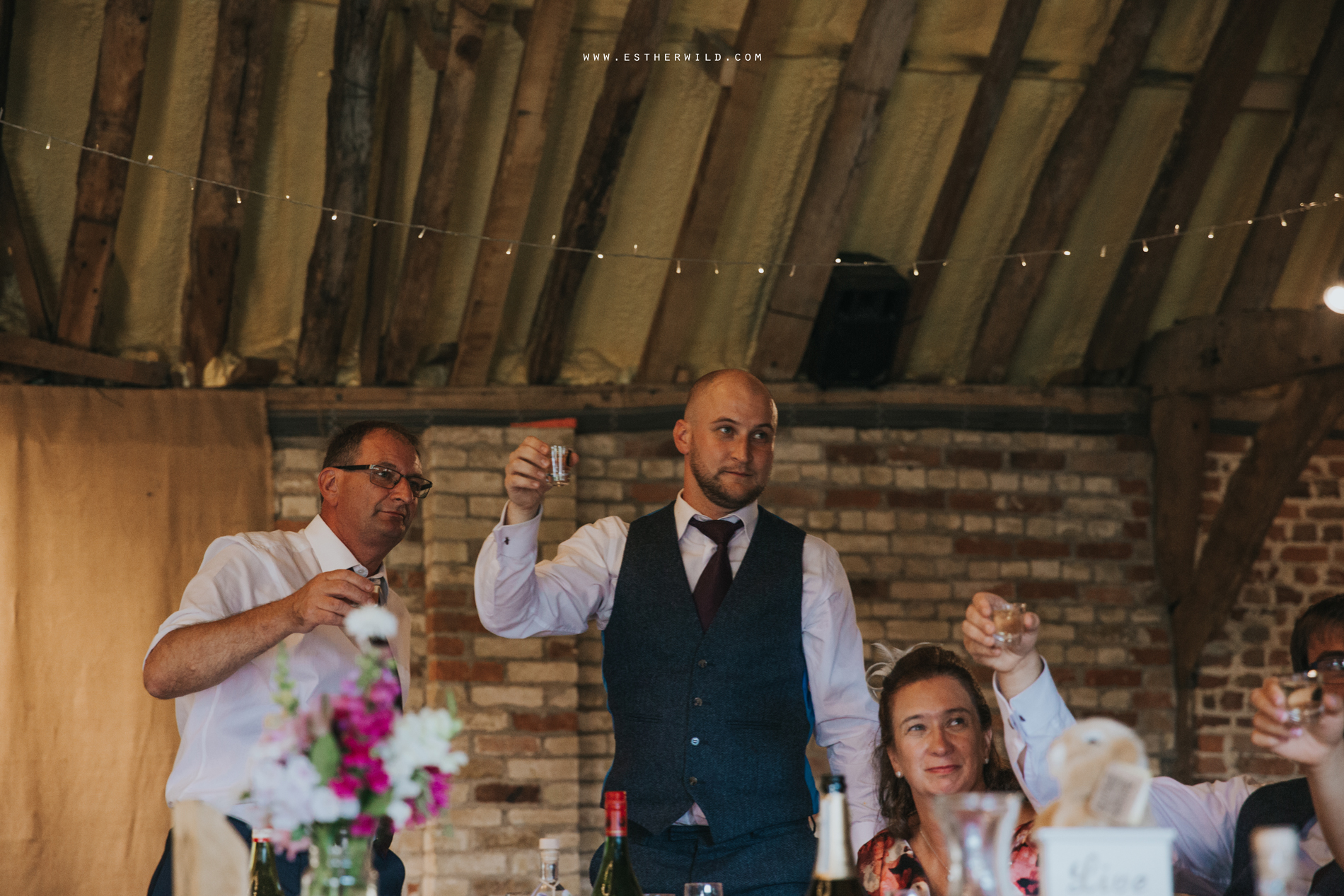The_Red_Barn_Wedding_Kings_Lynn_Norfolk_IMG_1908.jpg