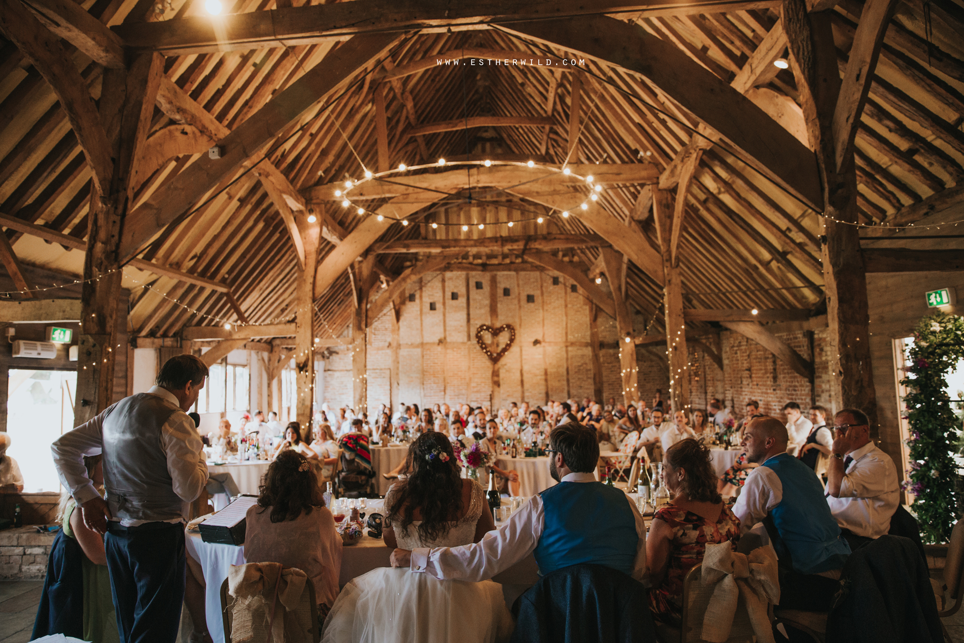 The_Red_Barn_Wedding_Kings_Lynn_Norfolk_IMG_1756.jpg